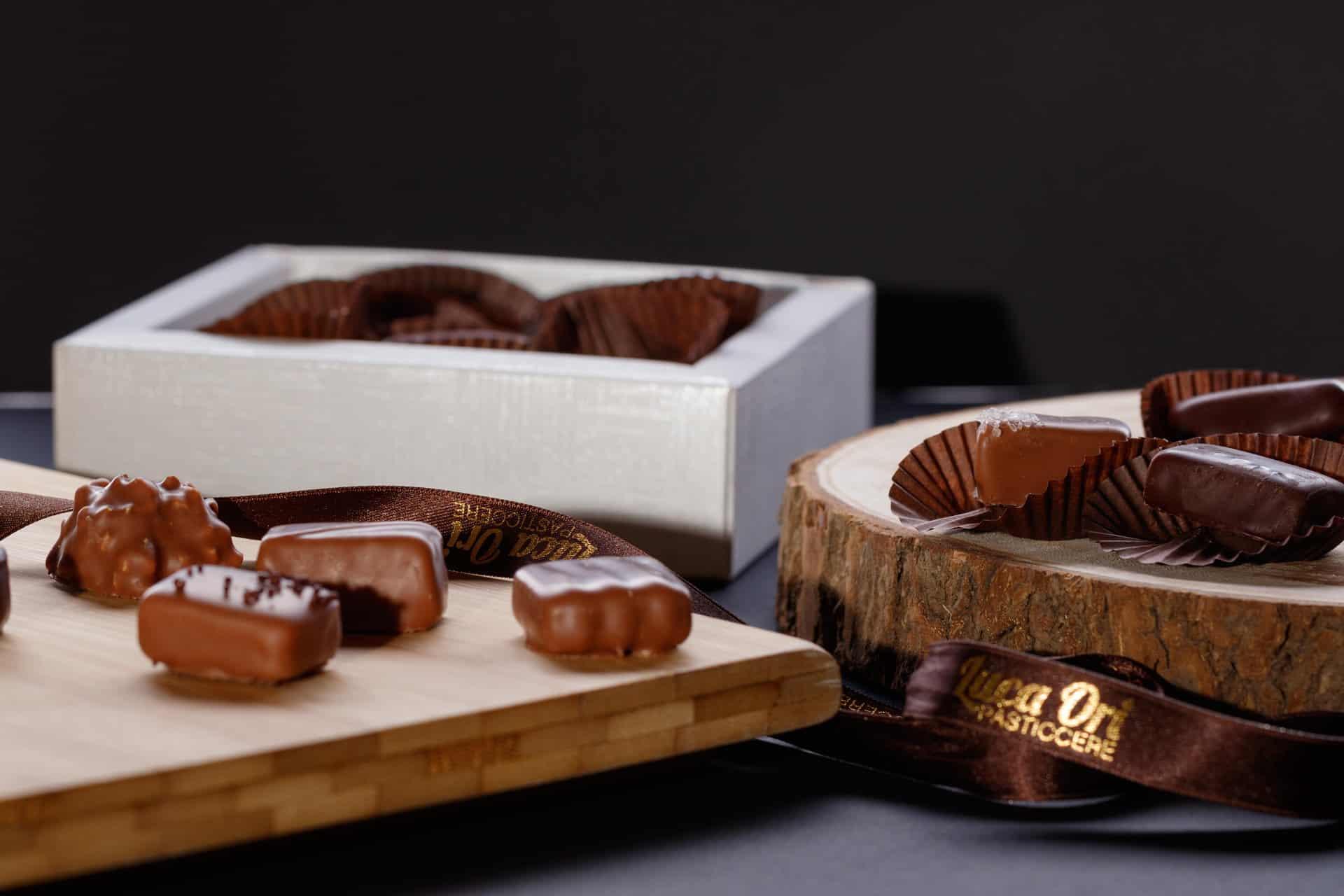 Cioccolatini 14