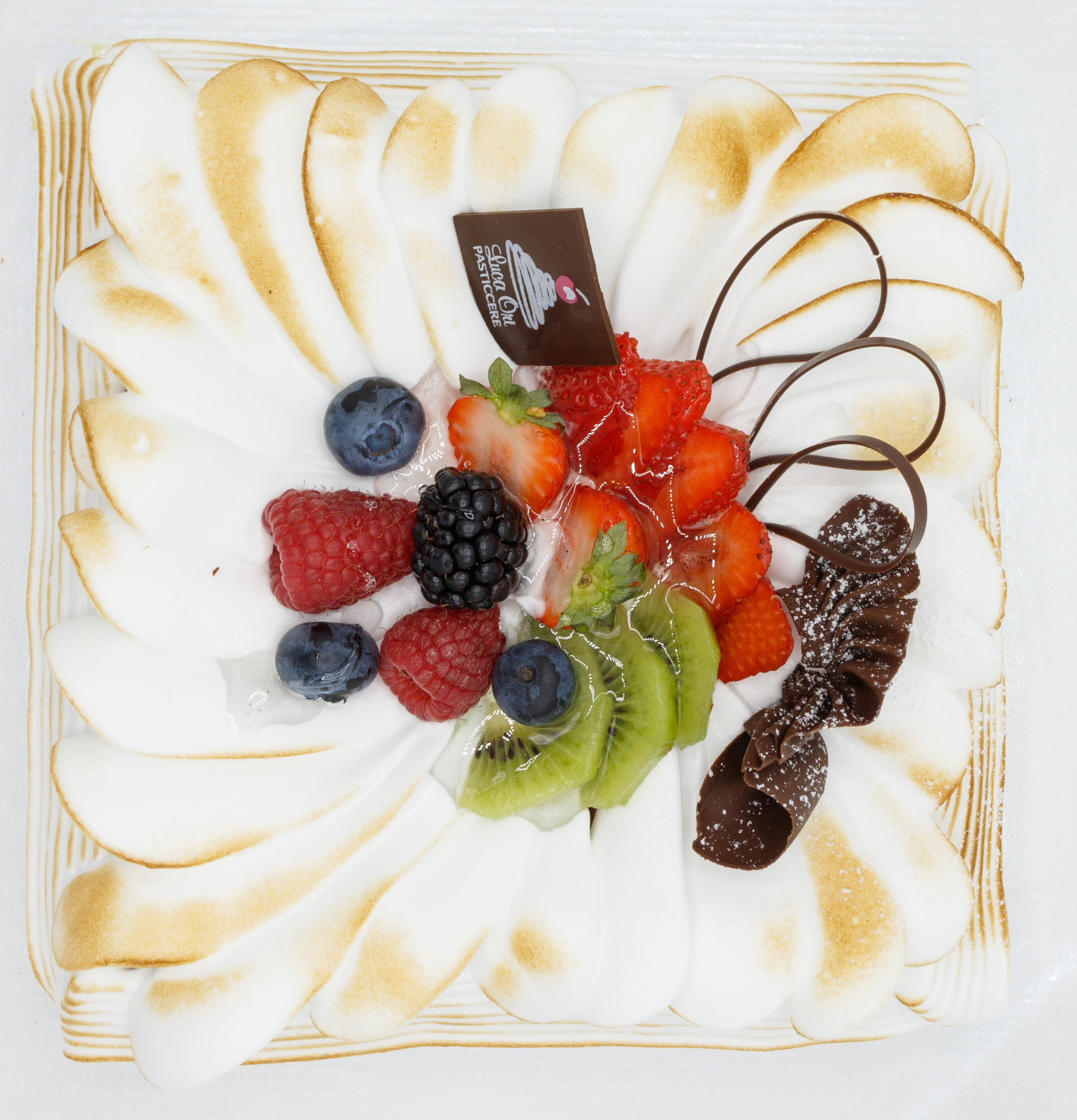 Torta sole 01