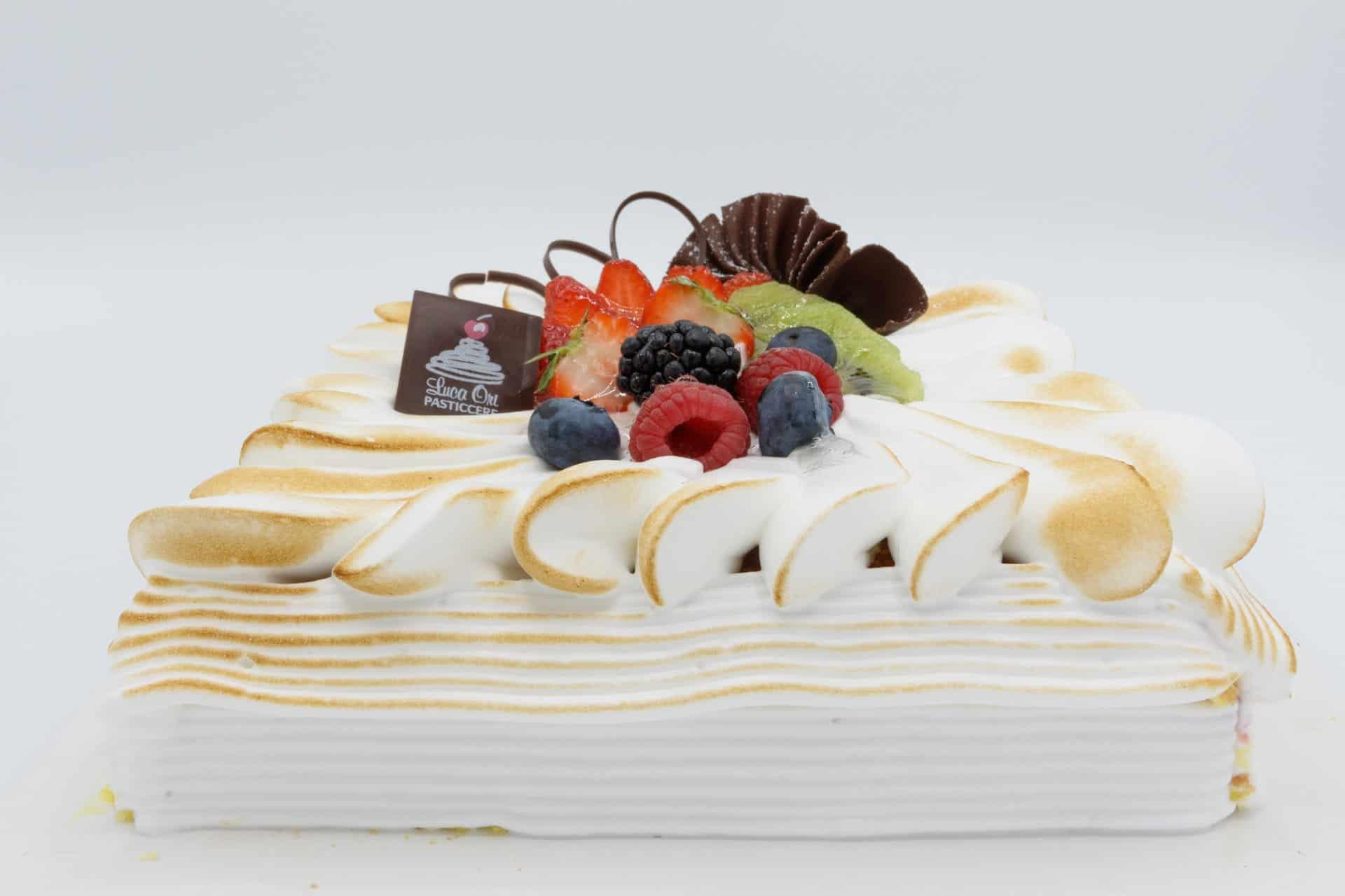 Torta sole 02