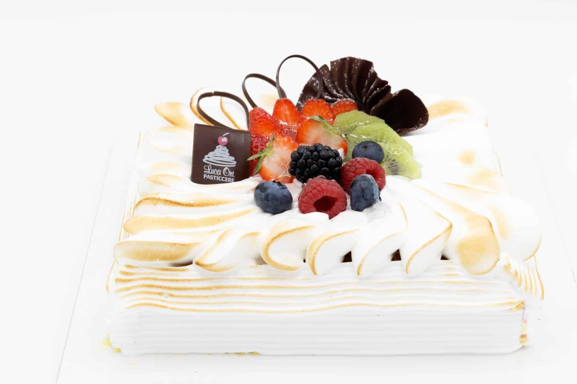 Torta sole 05