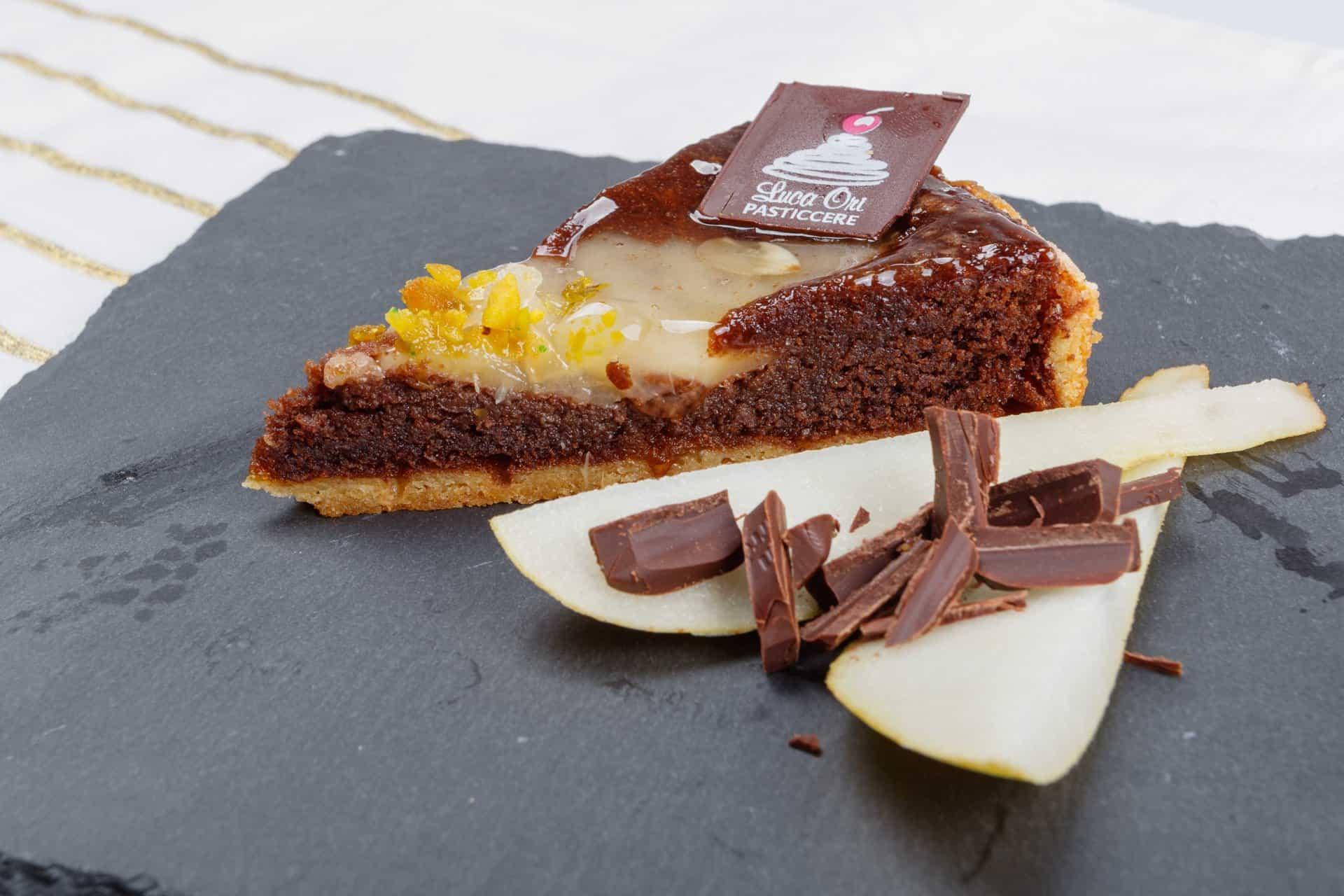 torta_cioccolato_1