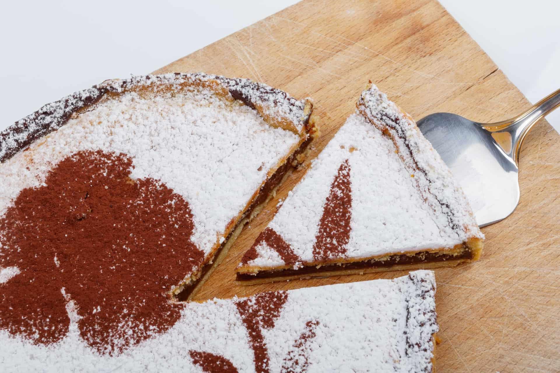 torta_cioccolato_7