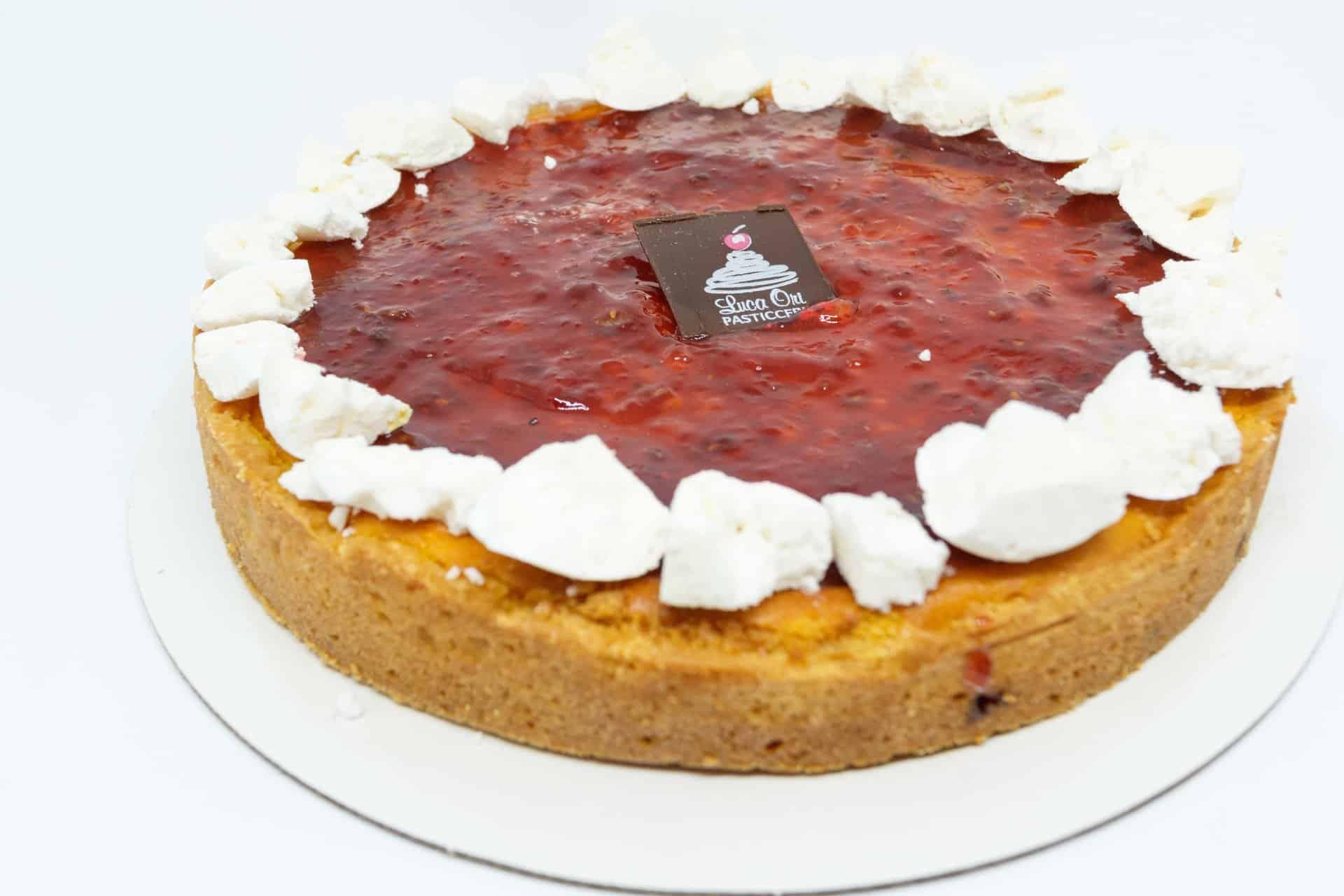 torta_di_fragole_1