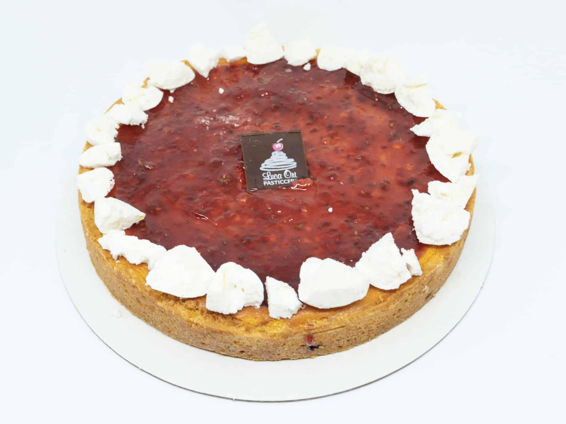 torta_di_fragole_2