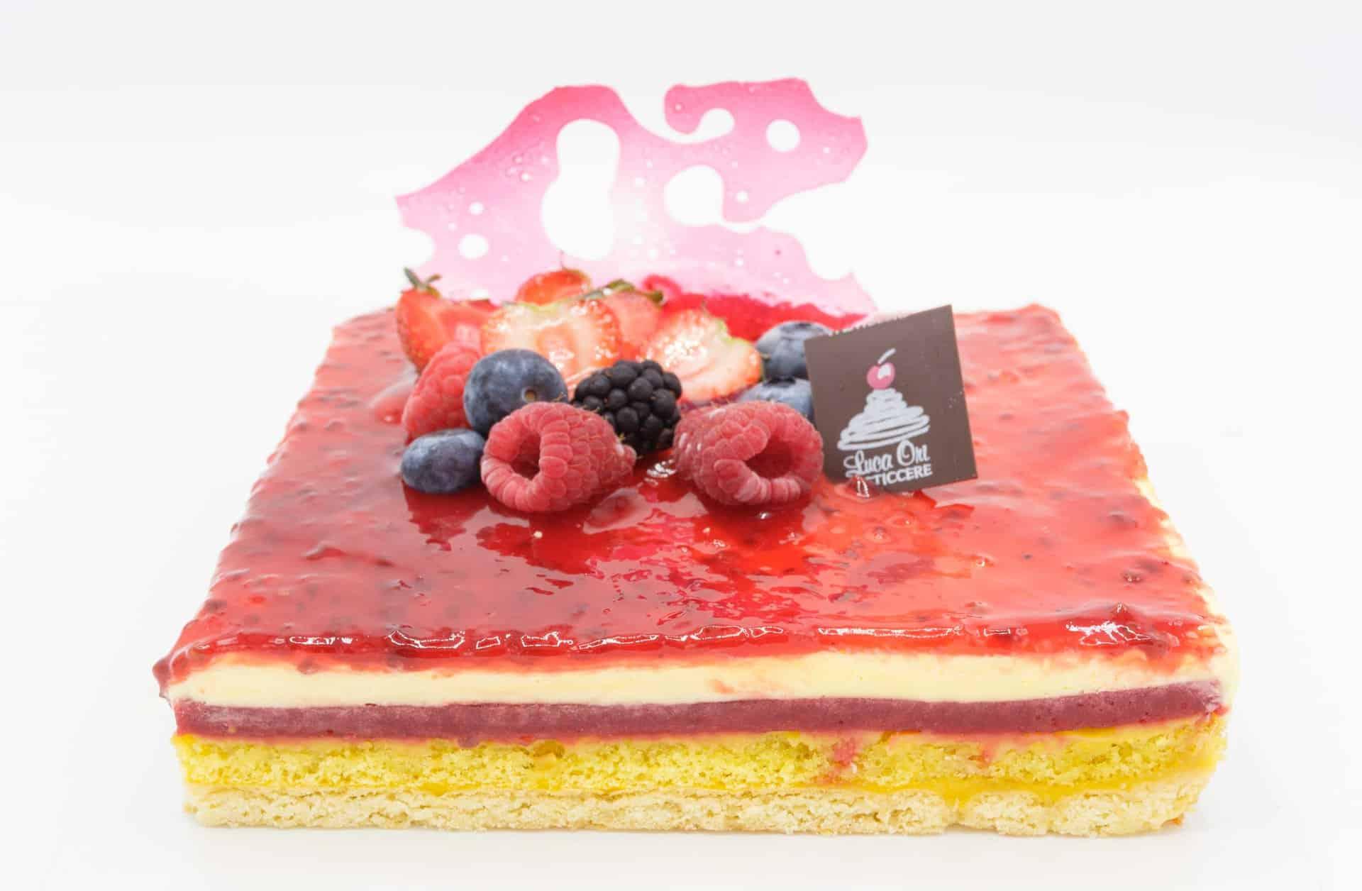 torta_frutti_bosco_1