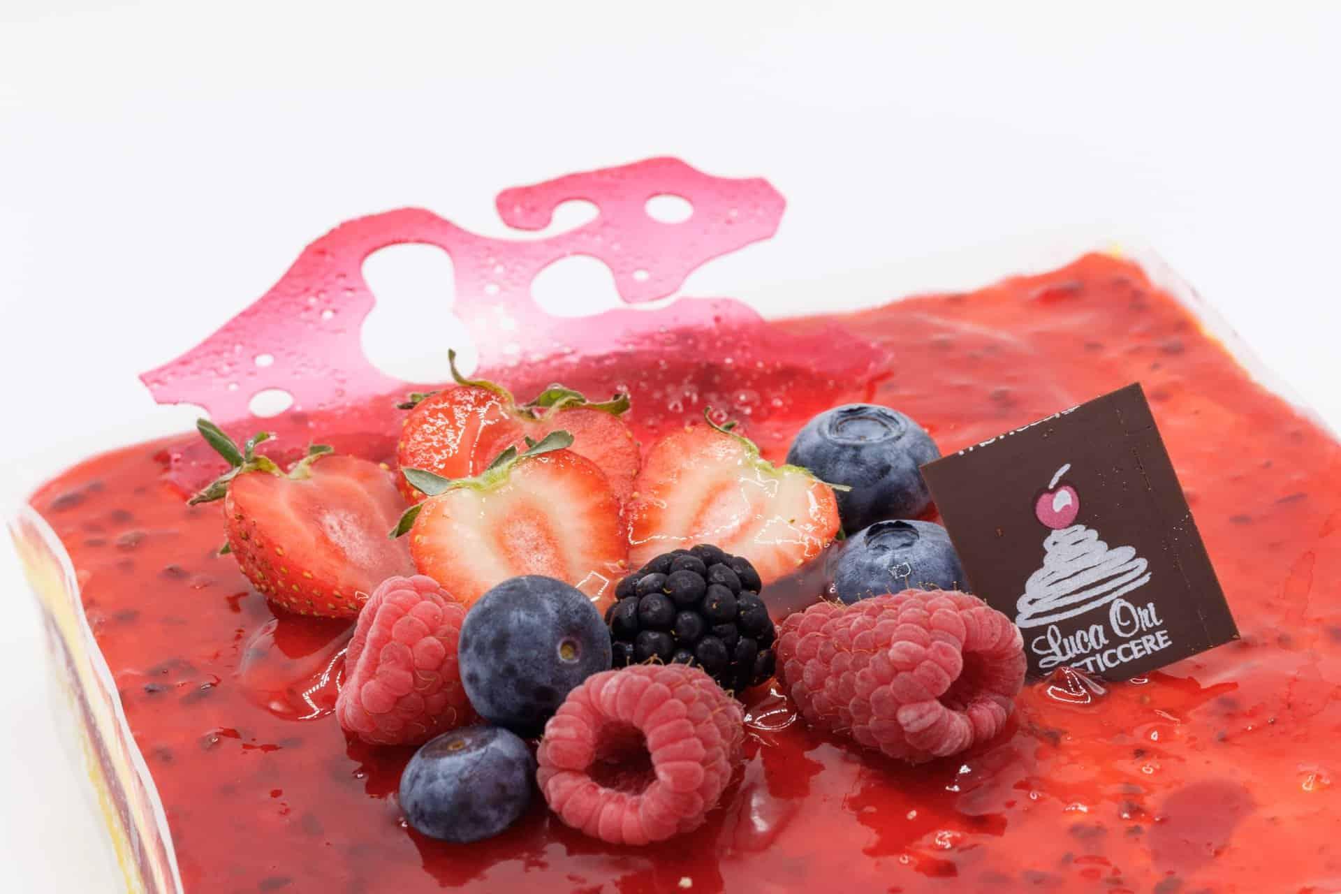 torta_frutti_bosco_2