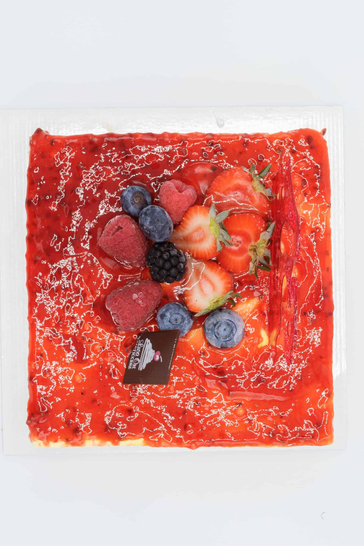 torta_frutti_bosco_6