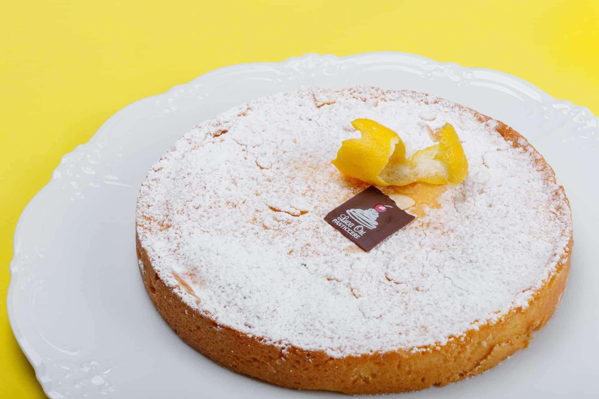 torta_limone_2