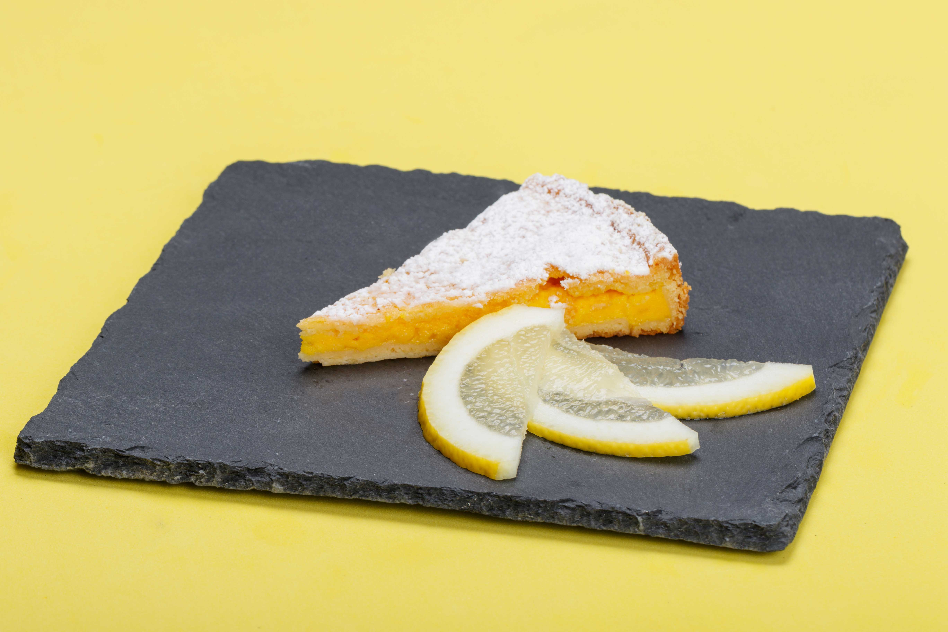 torta_limone_3
