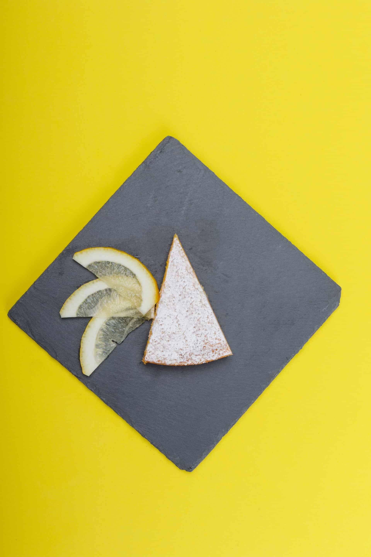 torta_limone_6