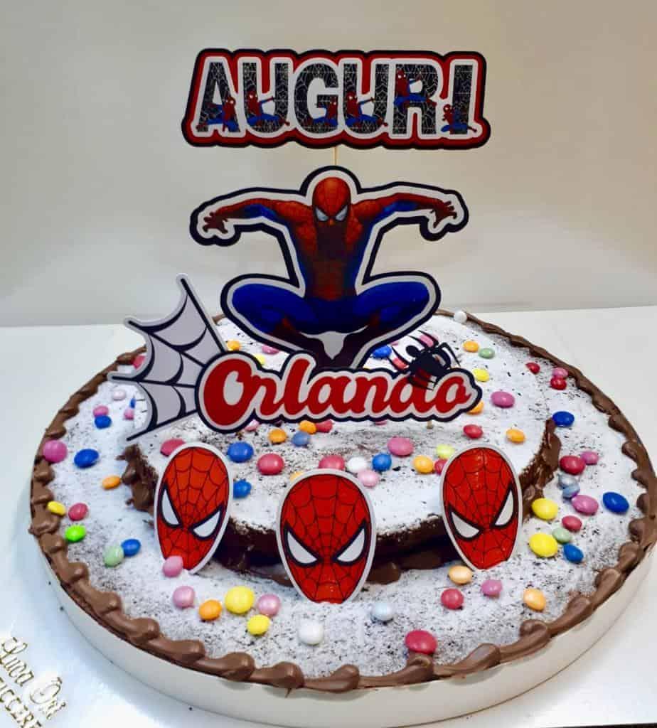 torta_personalizzata (10)