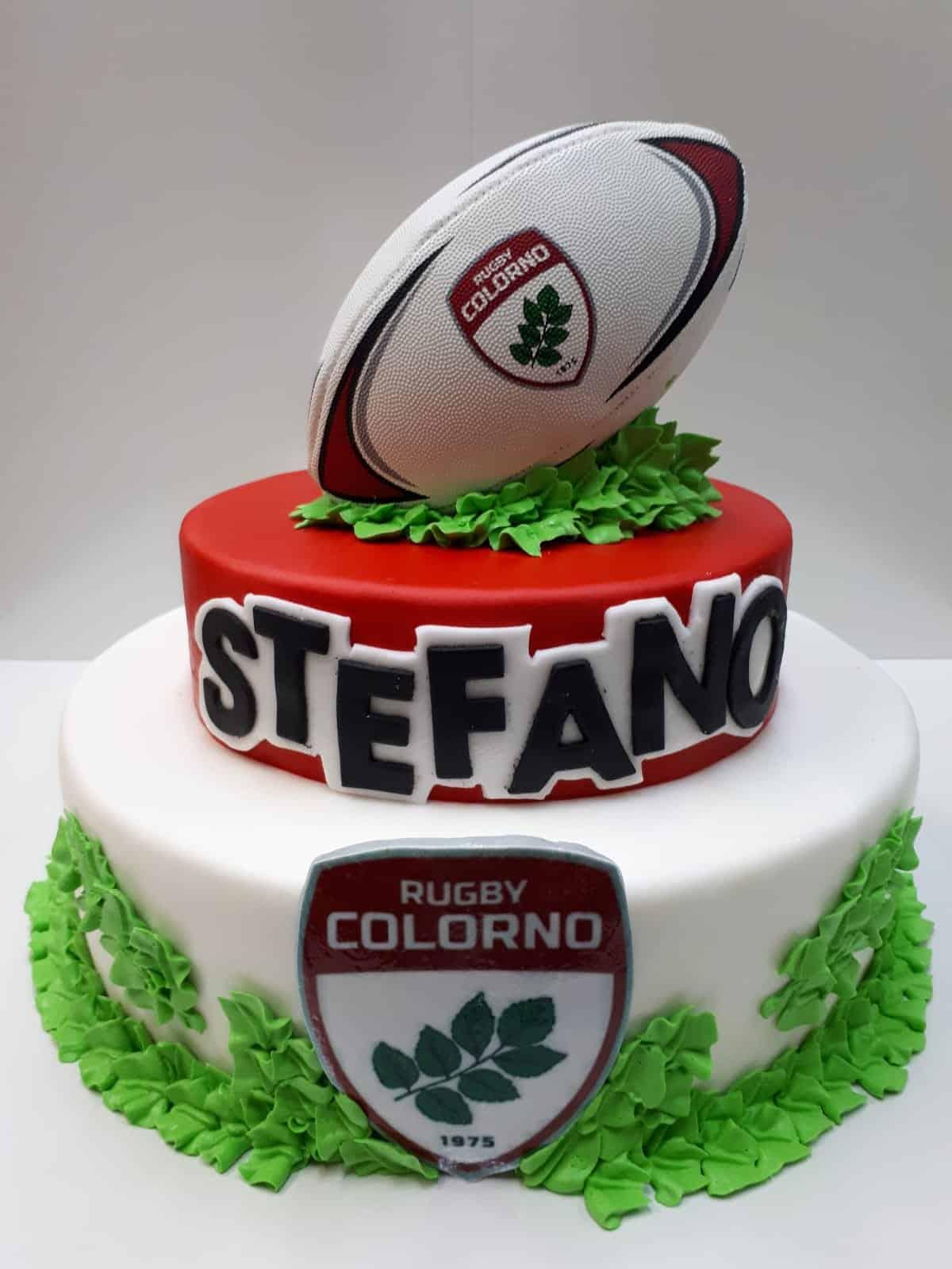 torta_personalizzata (13)