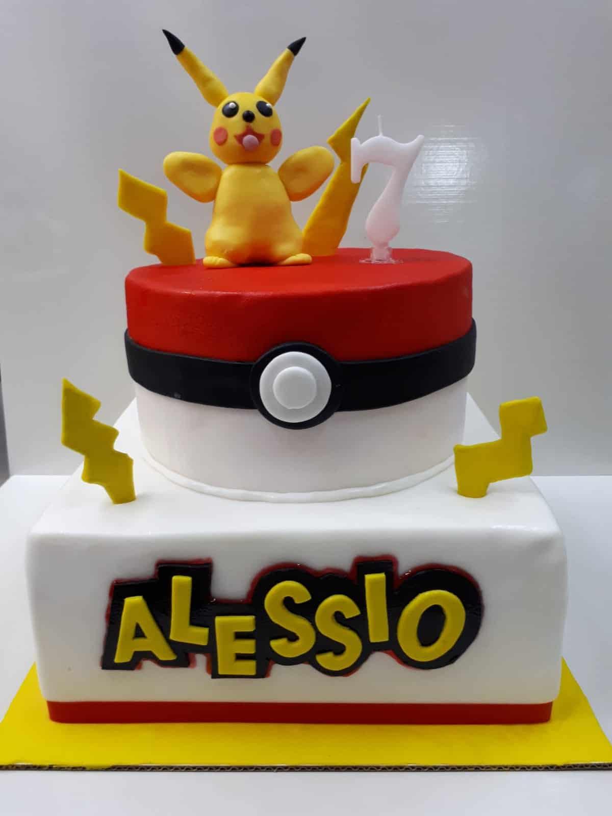 torta_personalizzata (15)