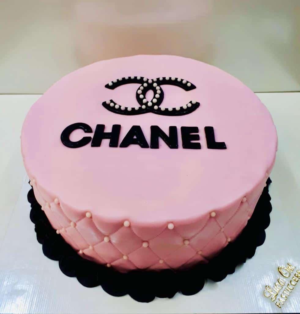 torta_personalizzata (16)