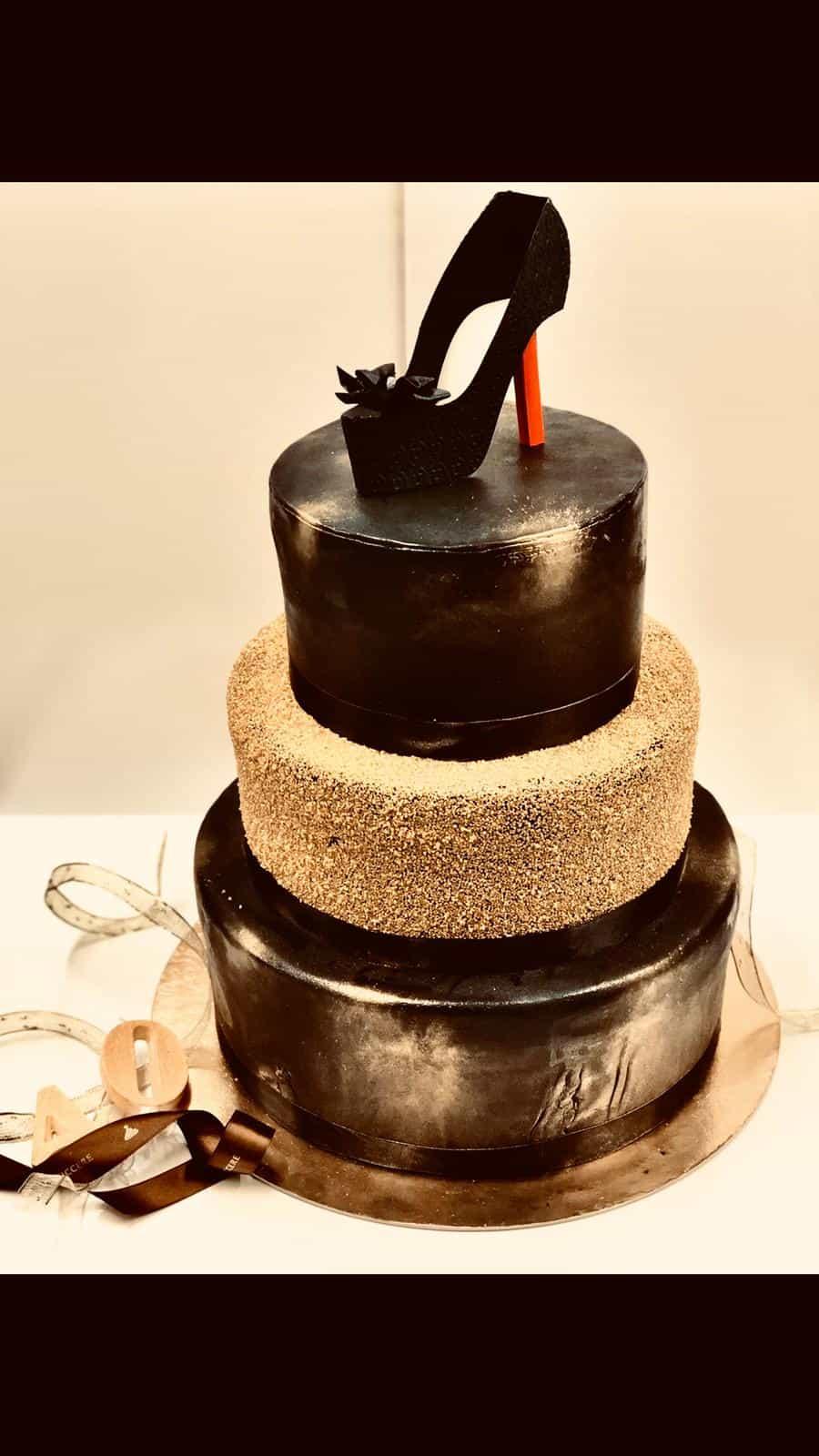 torta_personalizzata (17)