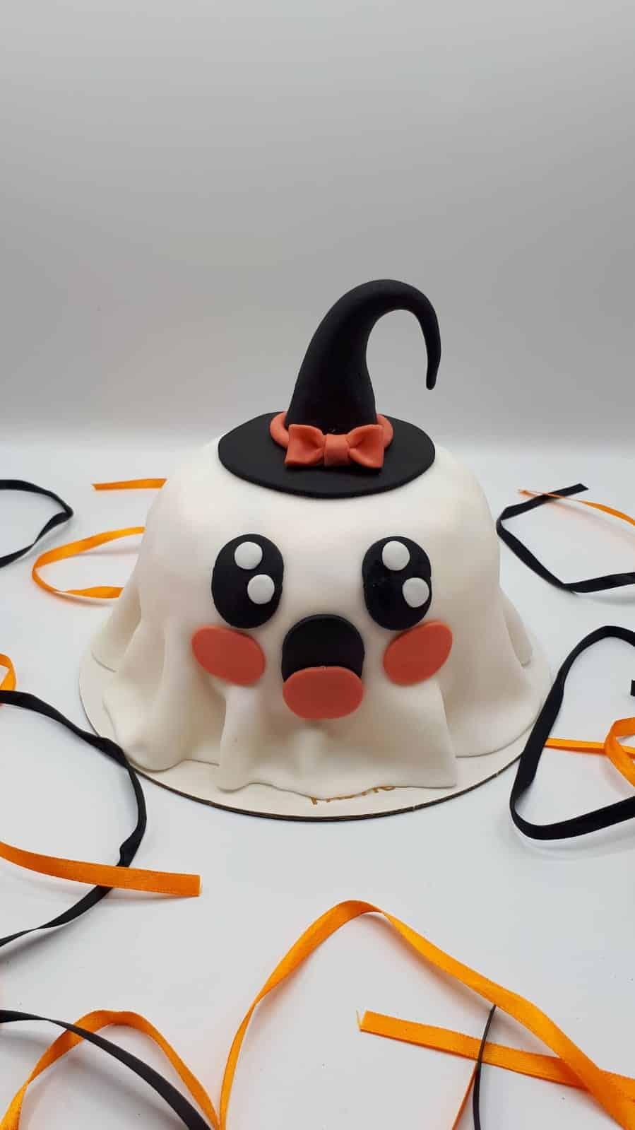 torta_personalizzata (18)