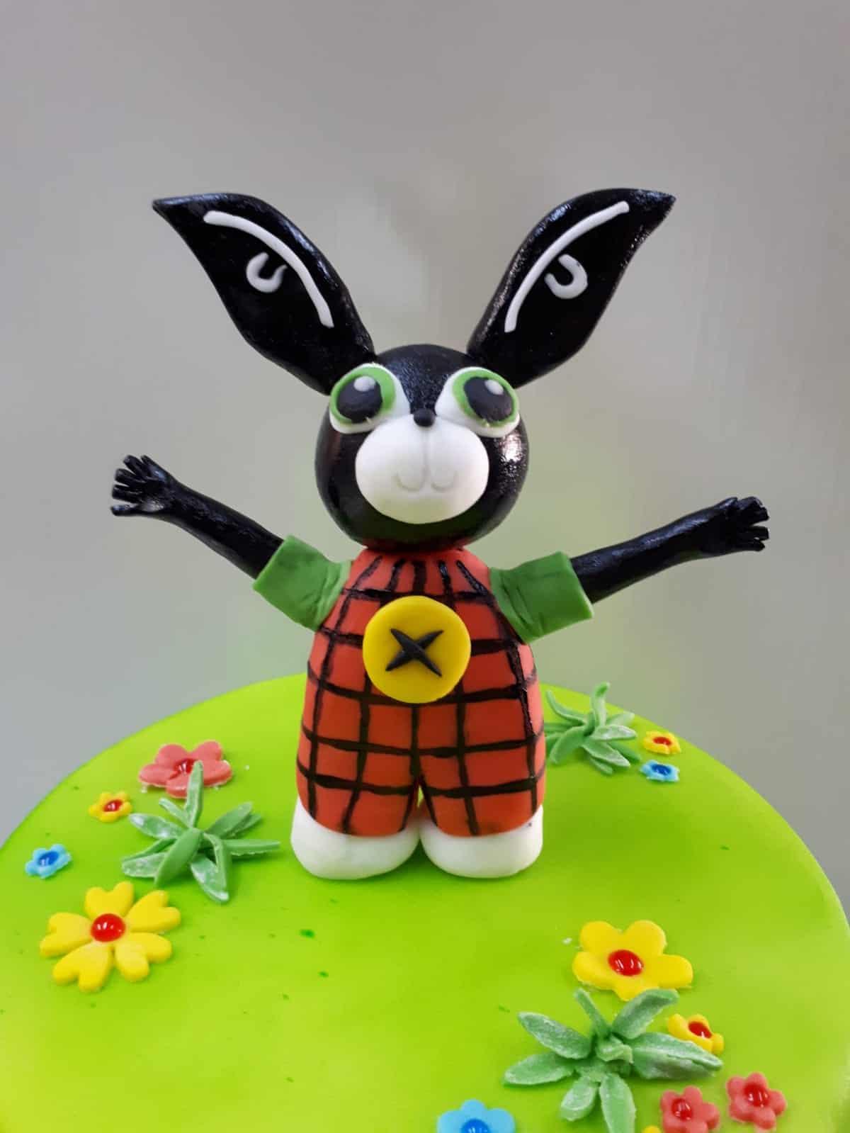 torta_personalizzata (19)