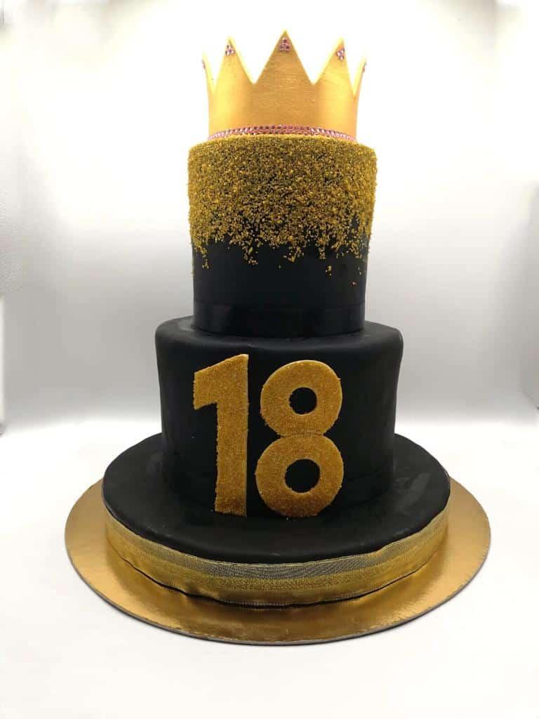 torta_personalizzata (20)