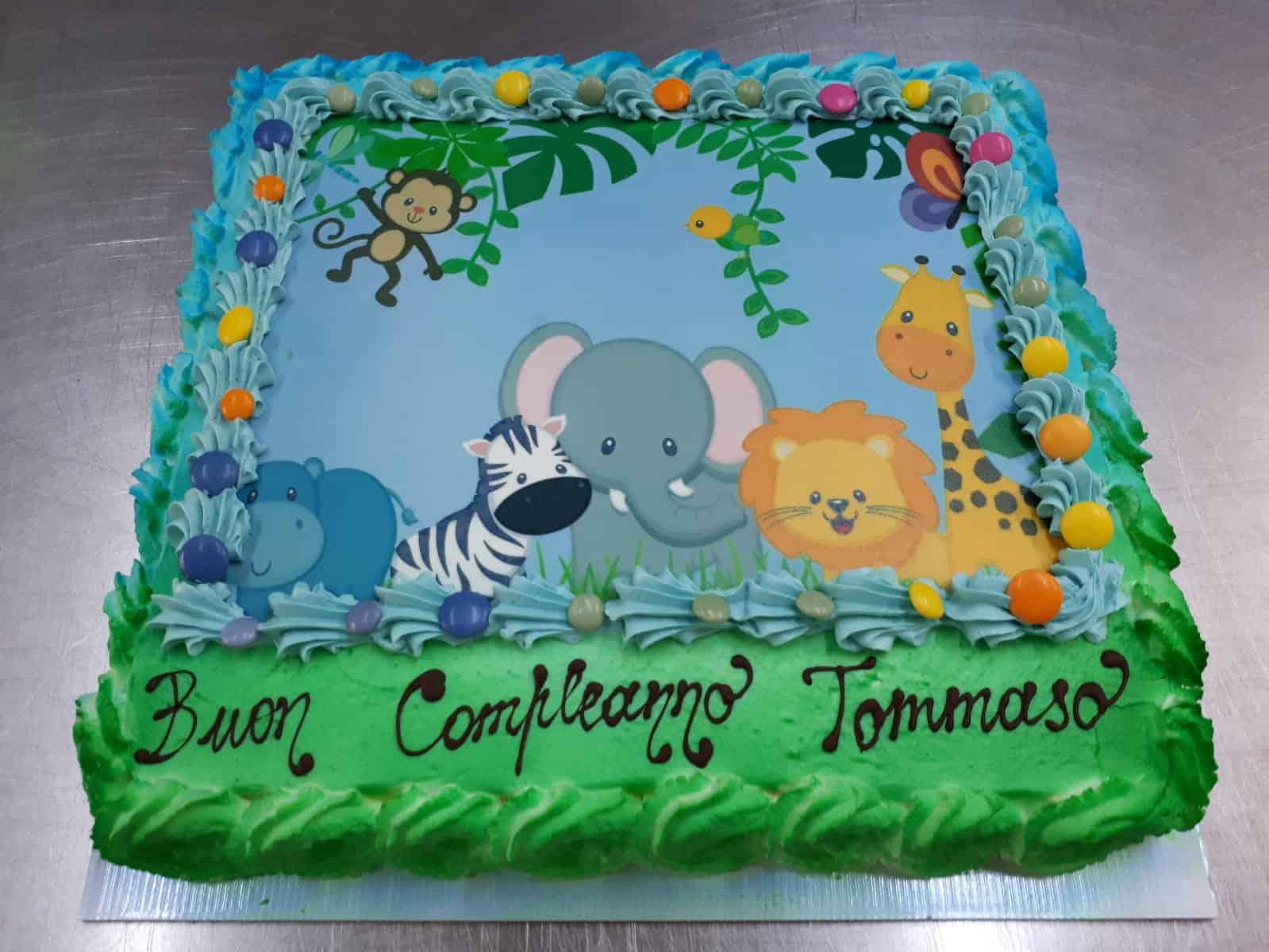 torta_personalizzata (24)