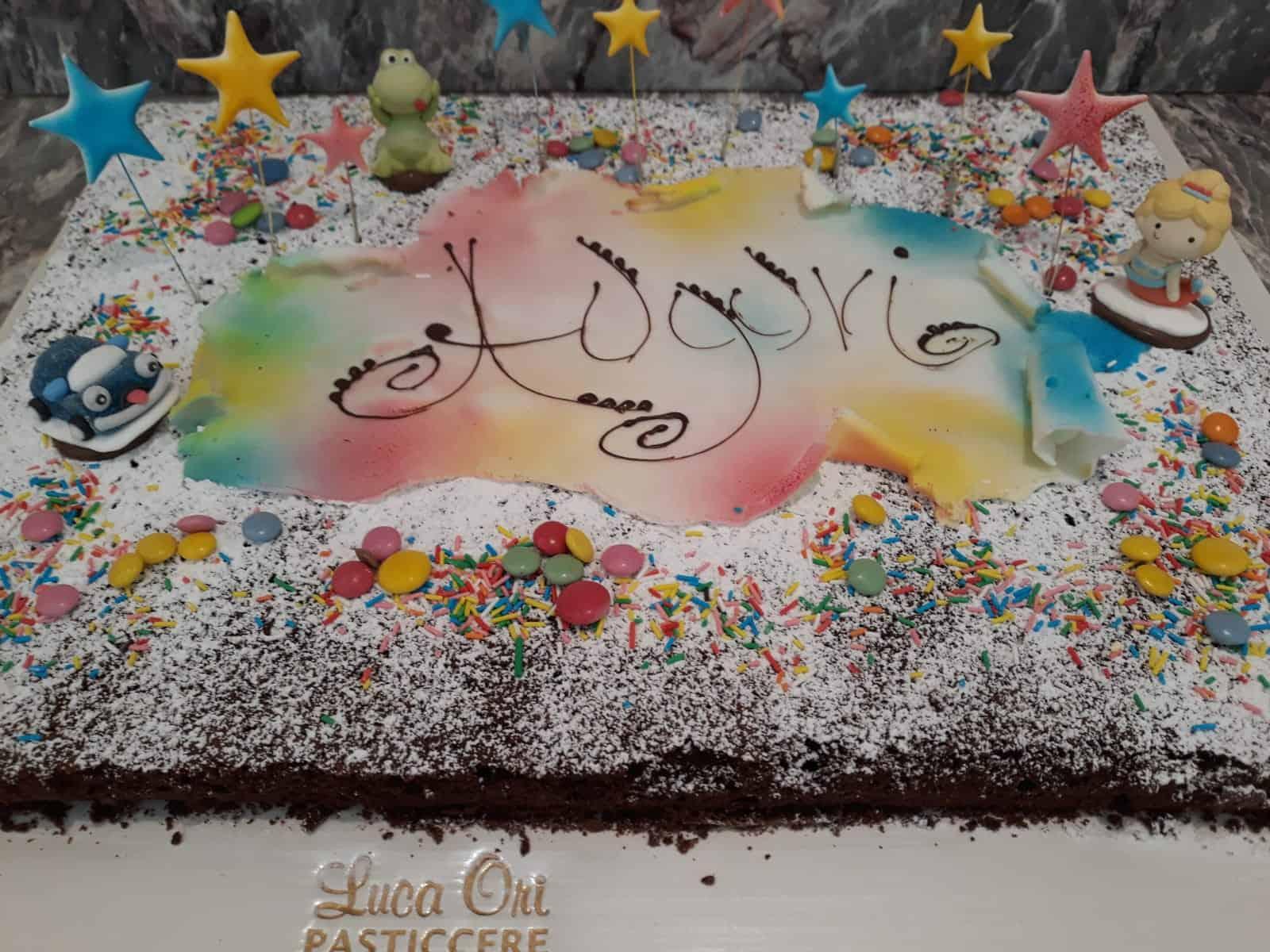 torta_personalizzata (25)