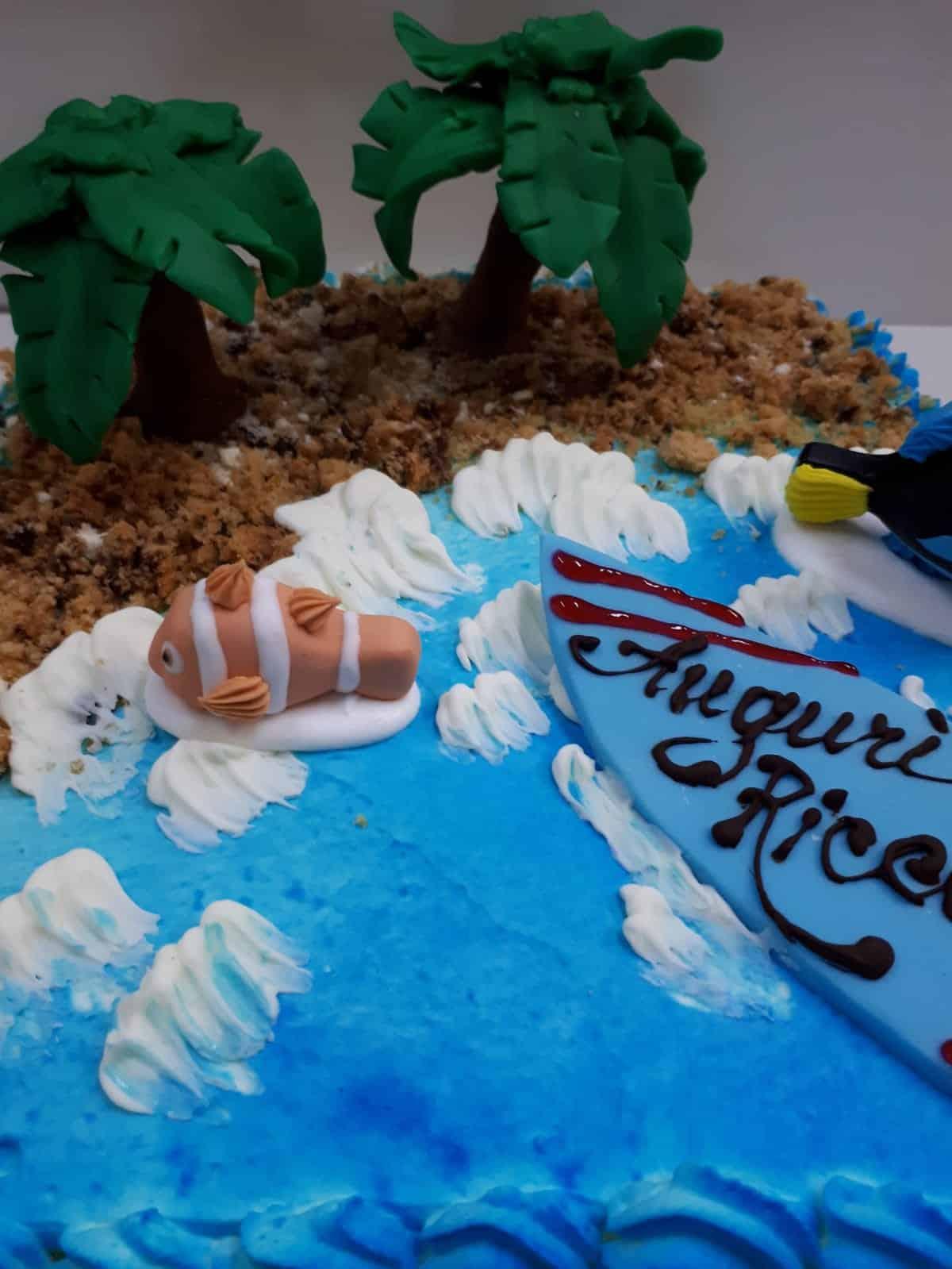 torta_personalizzata (26)