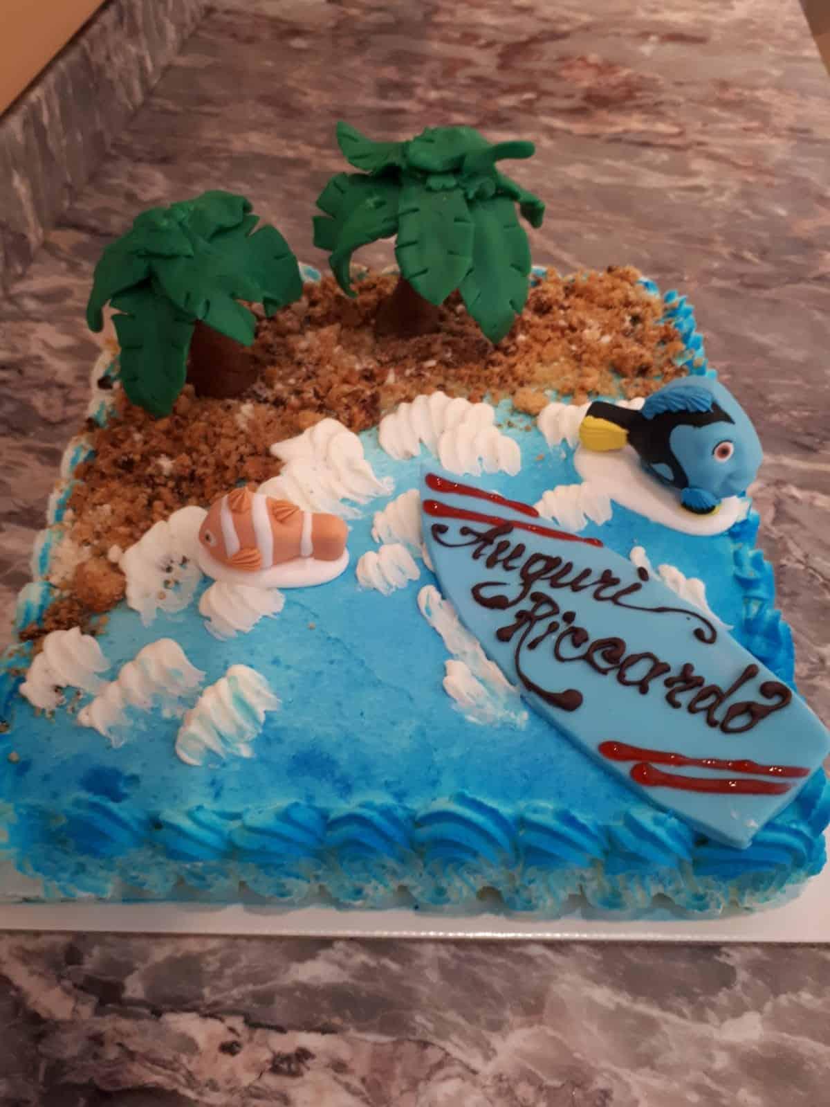 torta_personalizzata (27)
