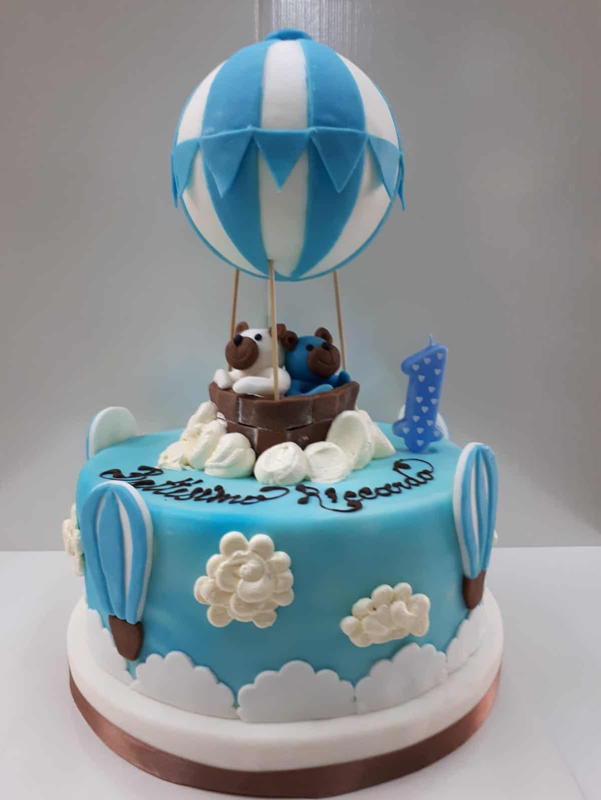 torta_personalizzata (3)