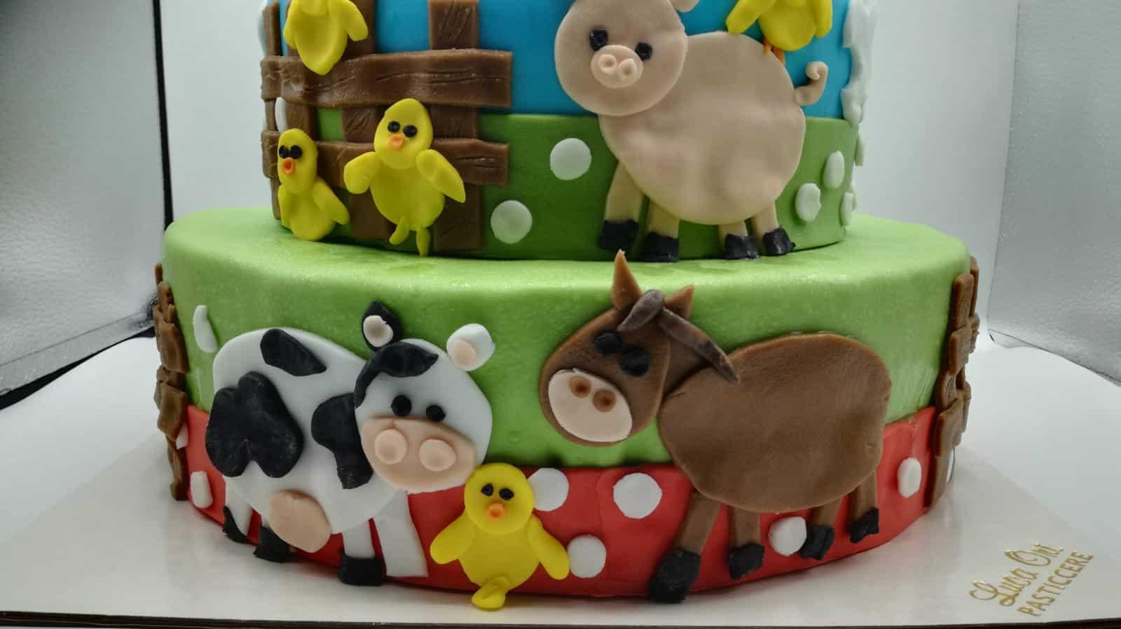 torta_personalizzata (30)
