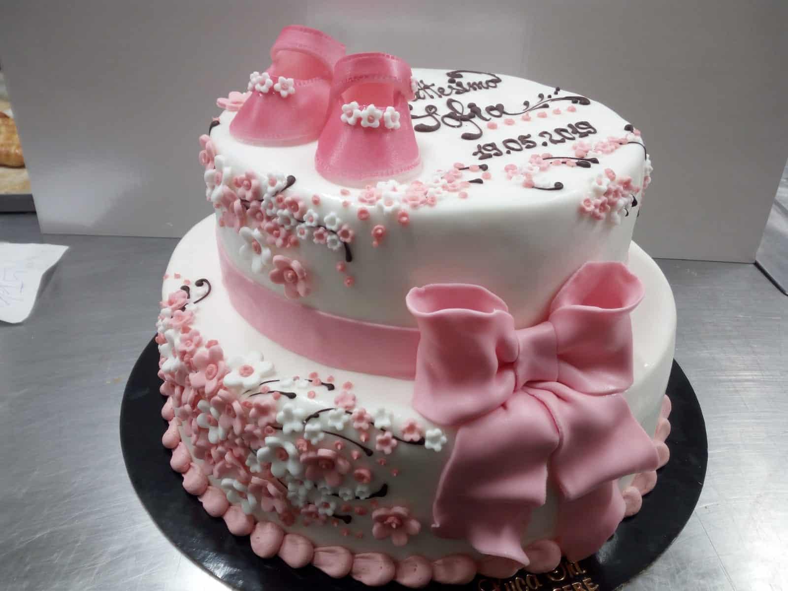 torta_personalizzata (32)
