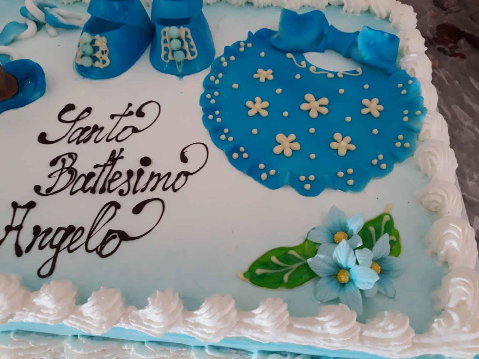 torta_personalizzata (34)