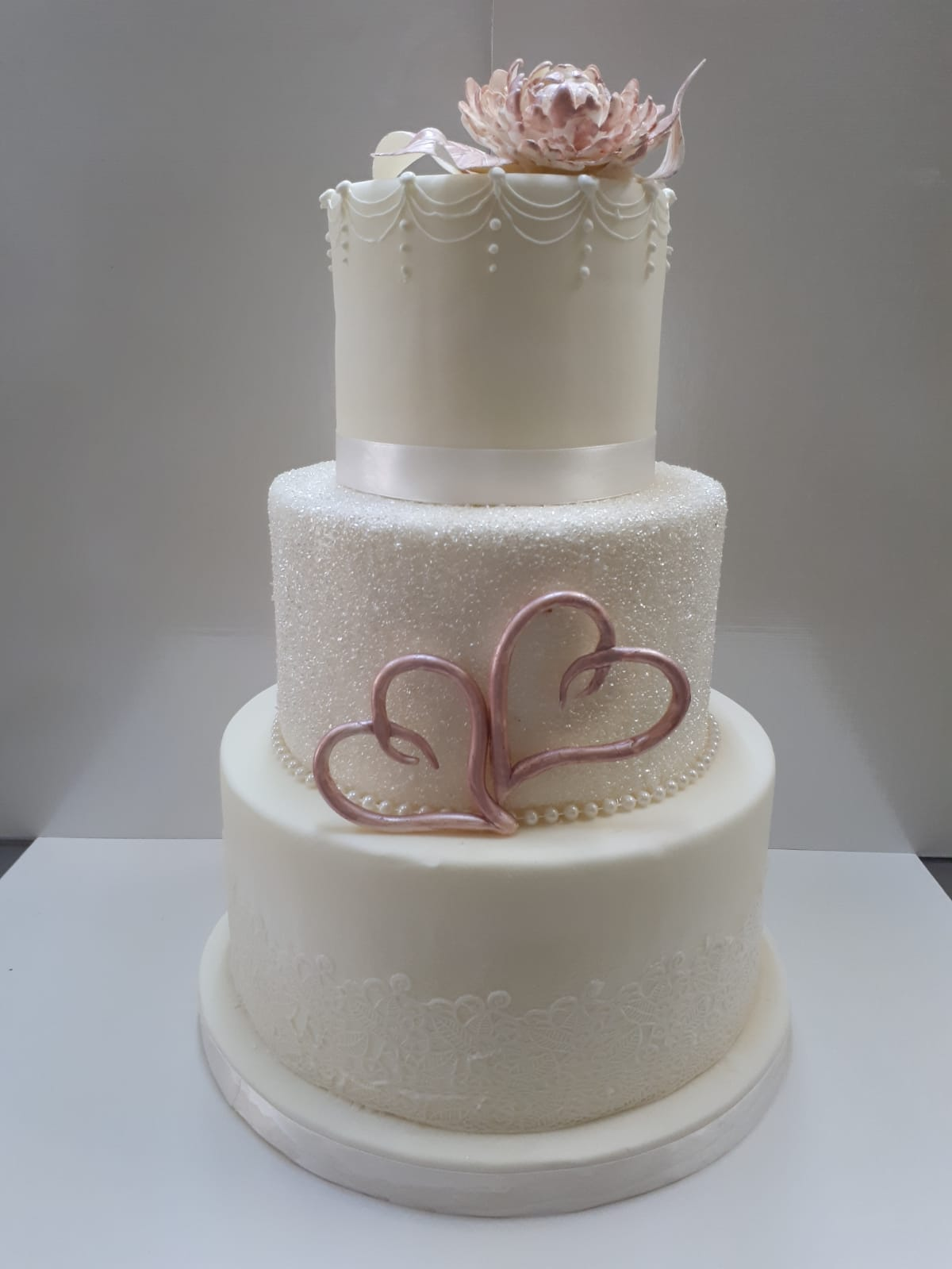 torta_personalizzata (35)