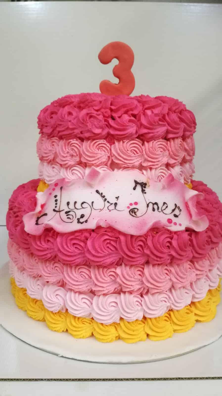 torta_personalizzata (36)