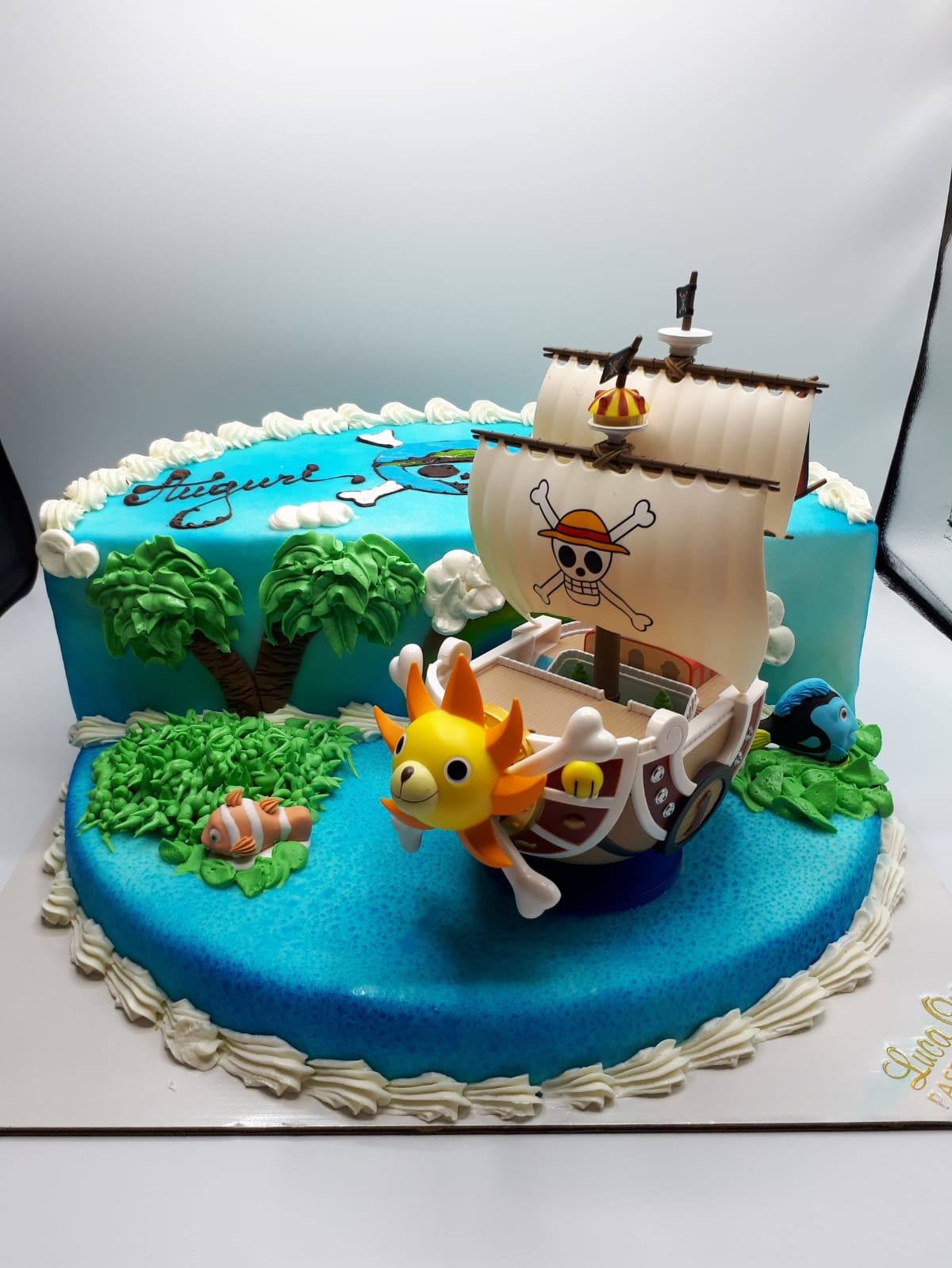 torta_personalizzata (37)