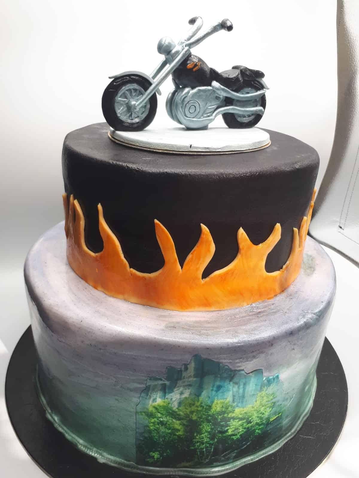 torta_personalizzata (39)