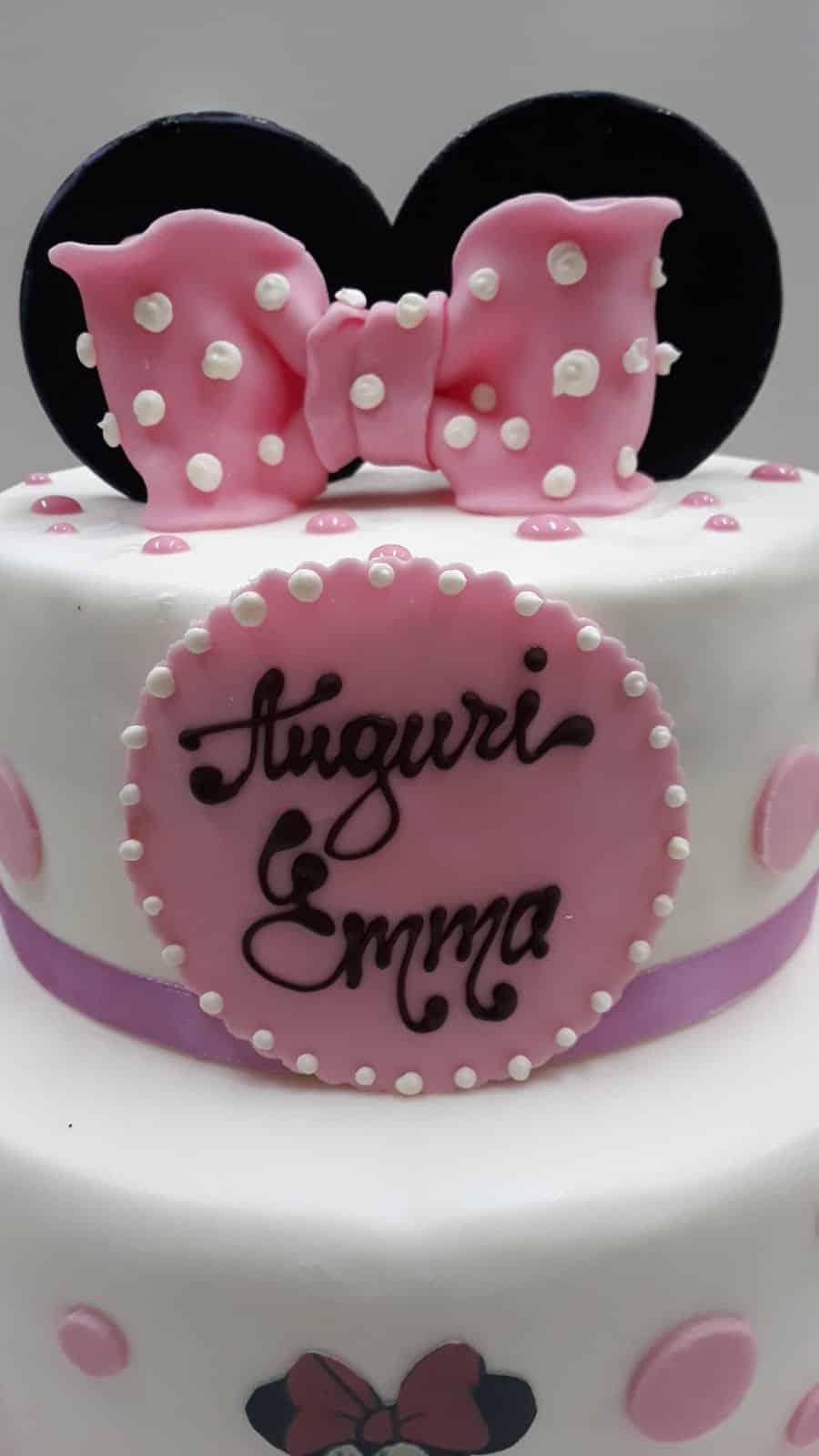 torta_personalizzata (43)