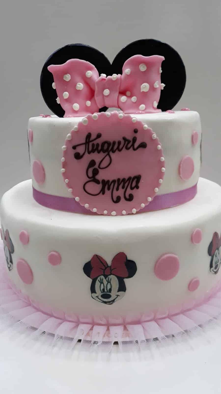 torta_personalizzata (44)