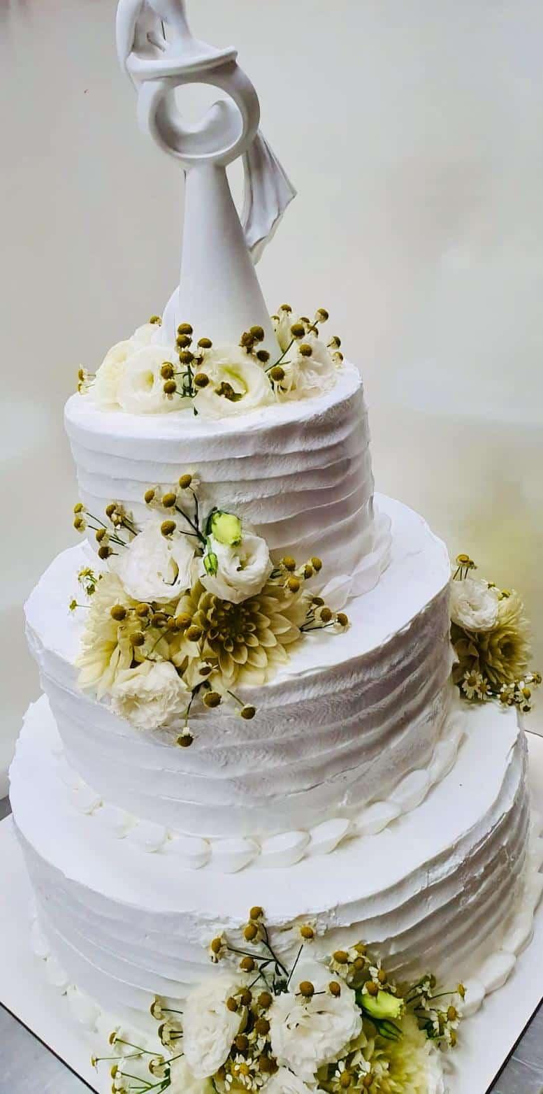 torta_personalizzata (48)