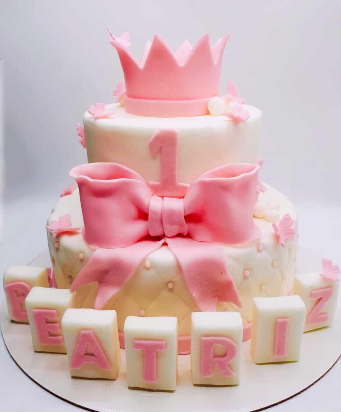 torta_personalizzata (5)