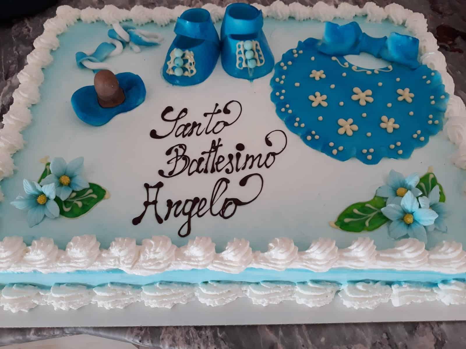 torta_personalizzata (50)