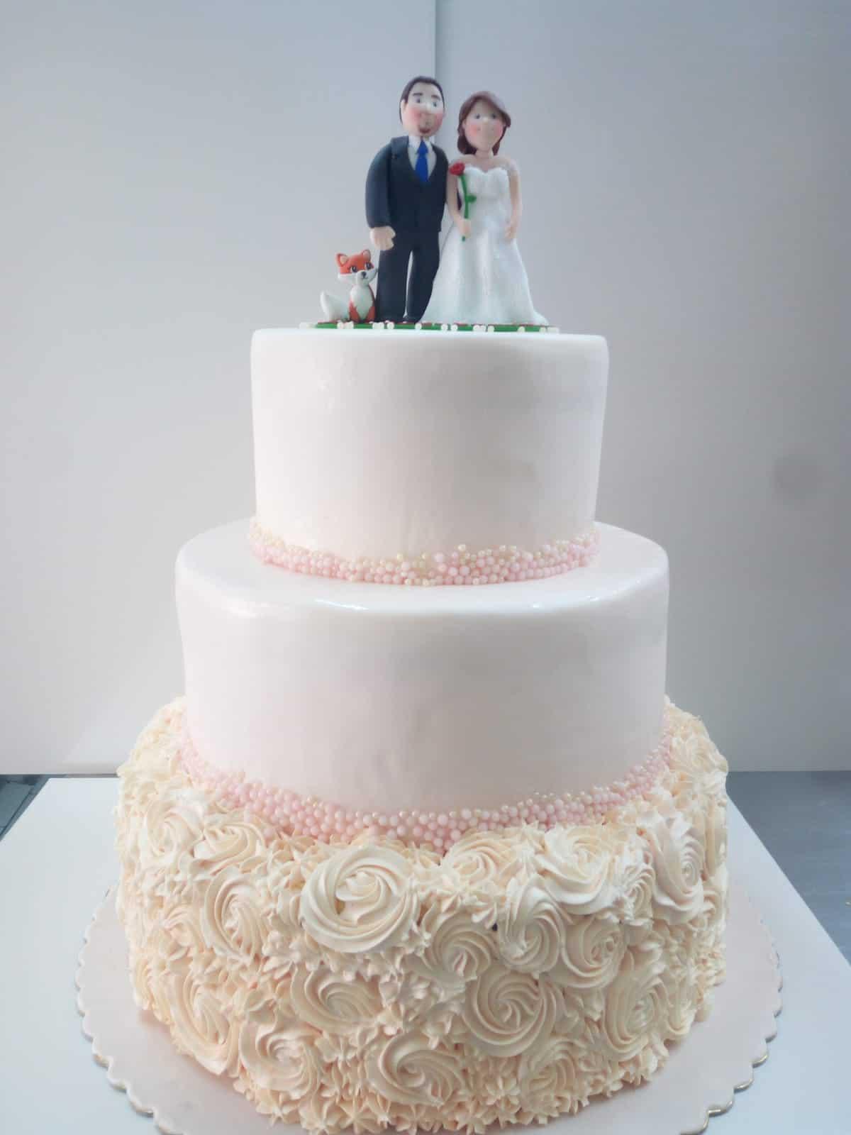 torta_personalizzata (52)