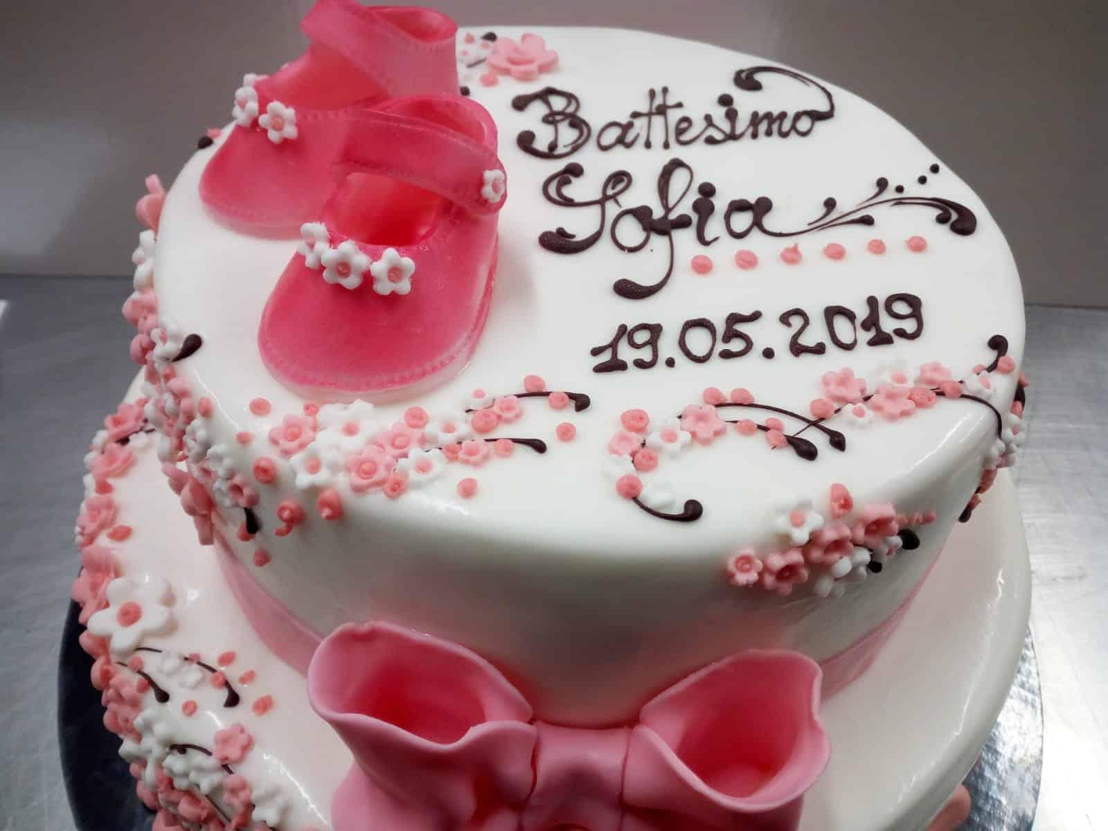 torta_personalizzata (54)