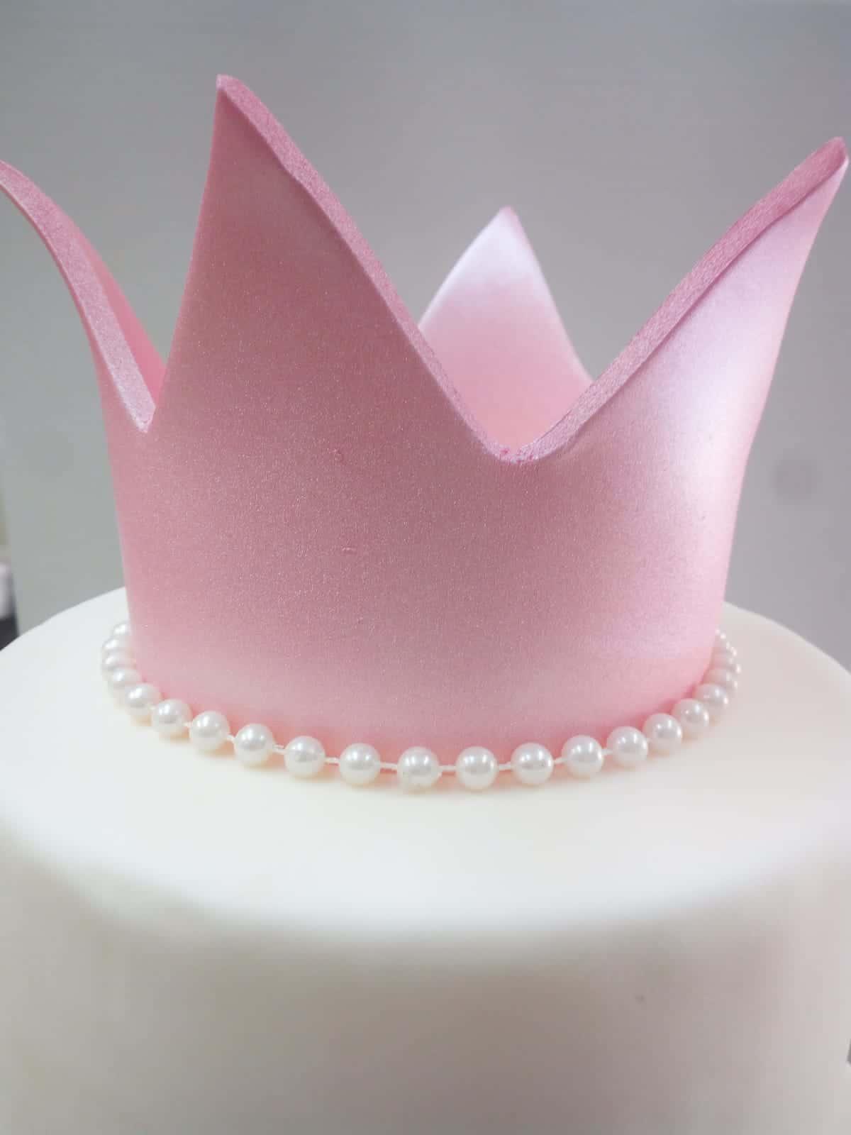 torta_personalizzata (56)