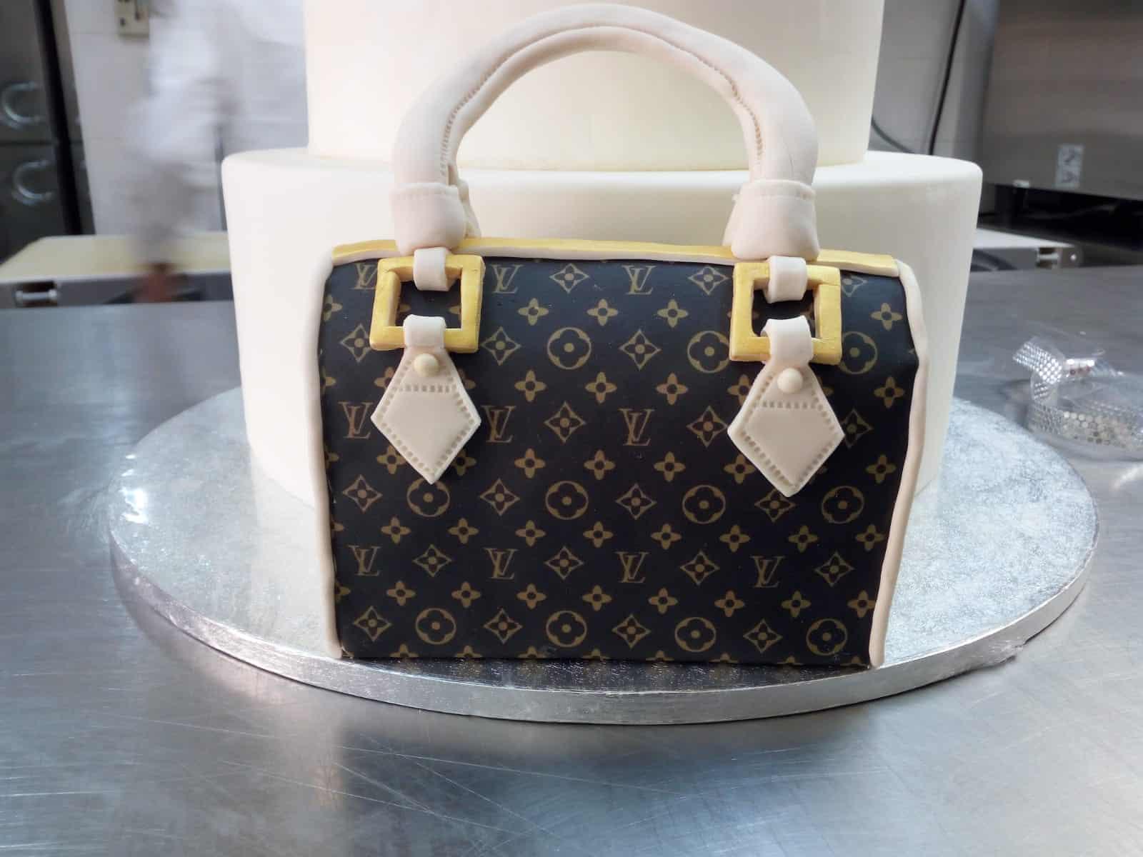 torta_personalizzata (57)