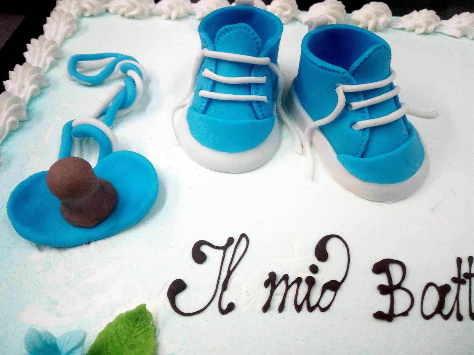 torta_personalizzata (59)