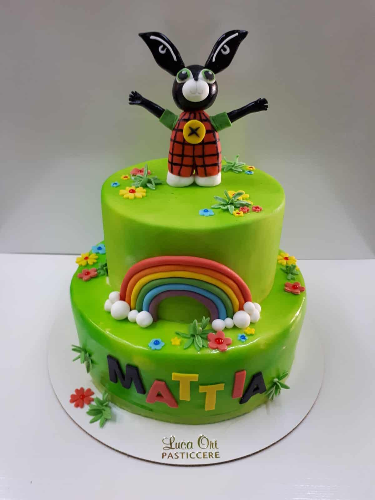 torta_personalizzata (6)