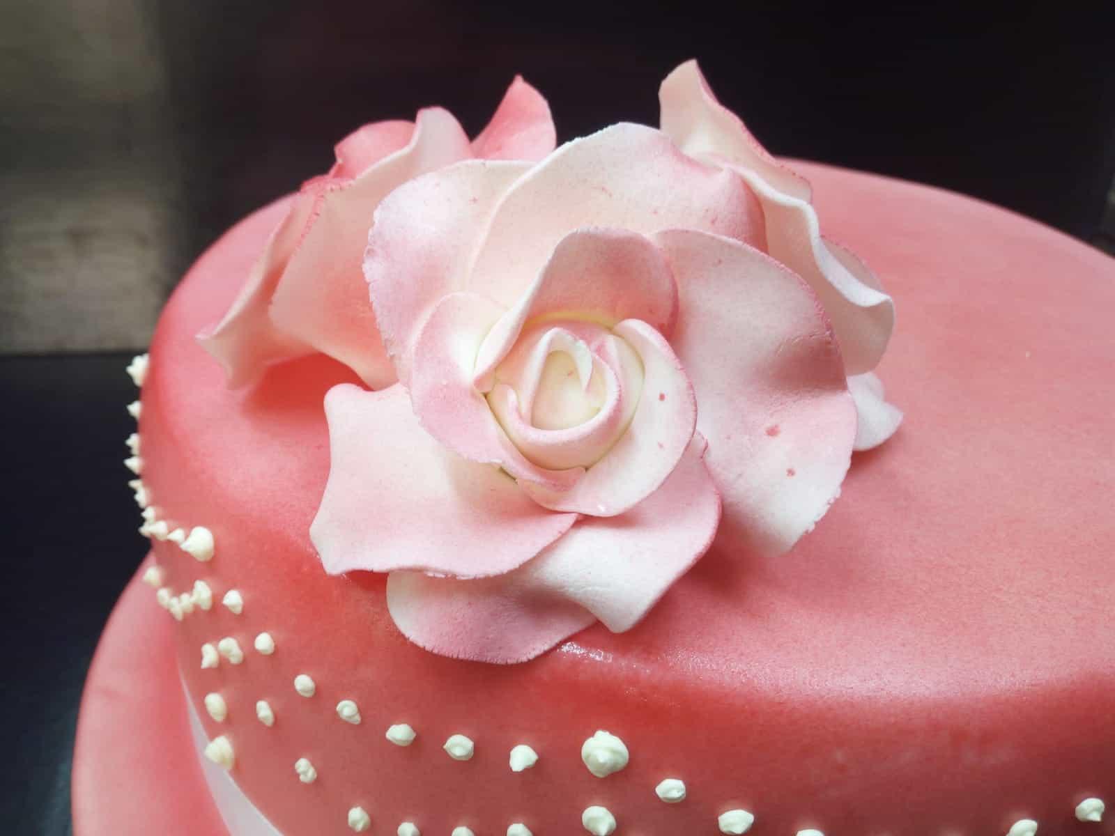 torta_personalizzata (61)