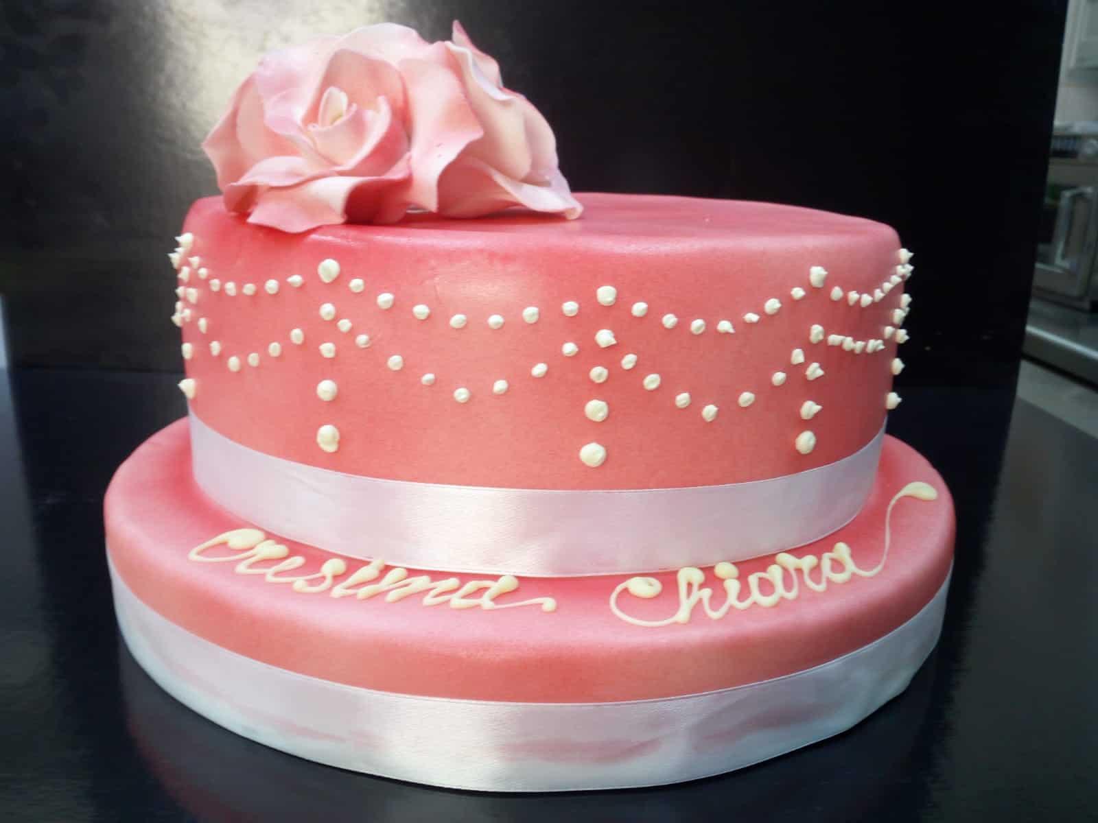 torta_personalizzata (62)