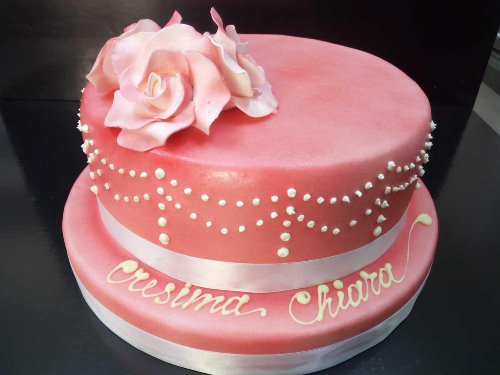 torta_personalizzata (63)