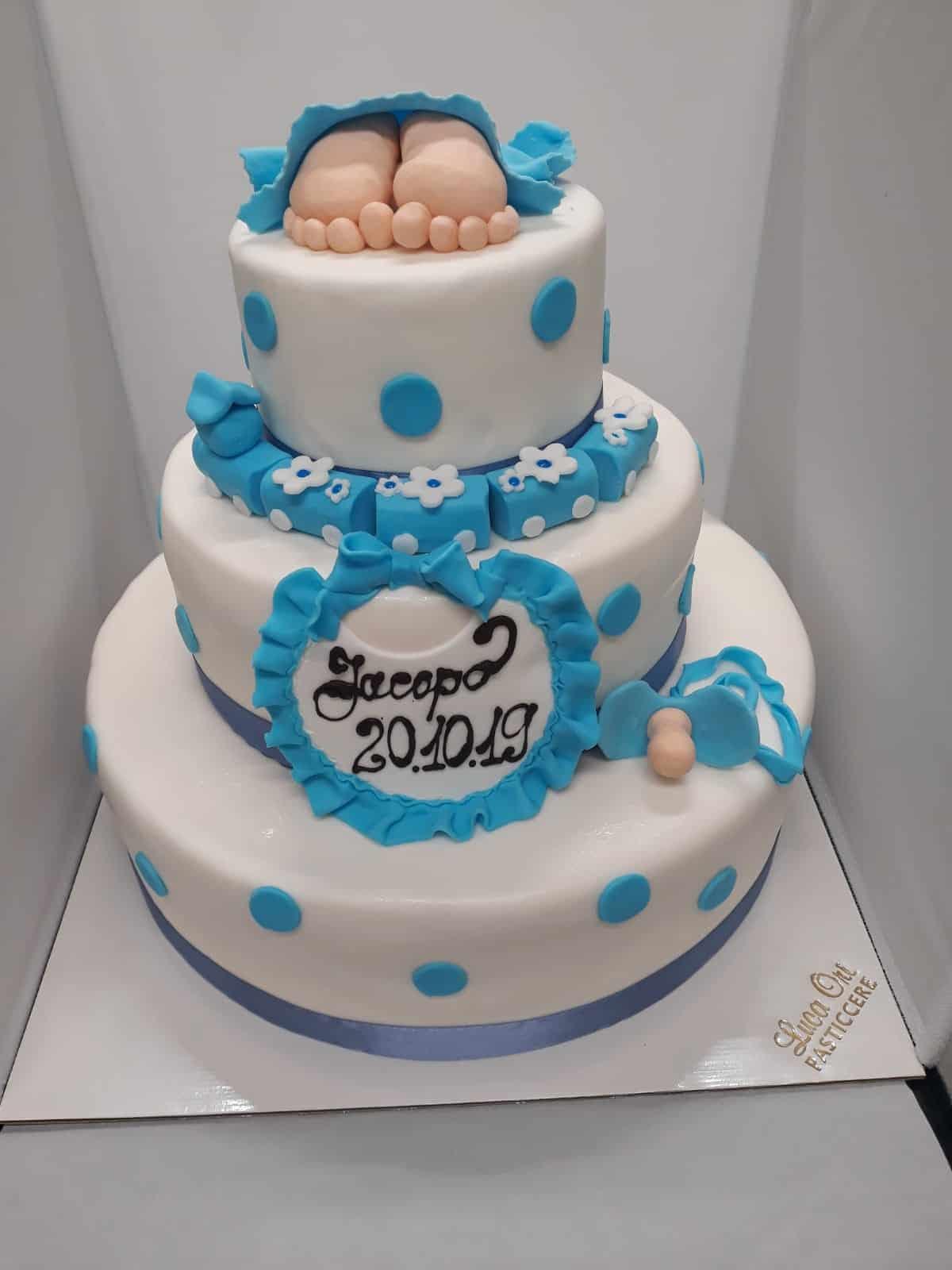 torta_personalizzata (7)