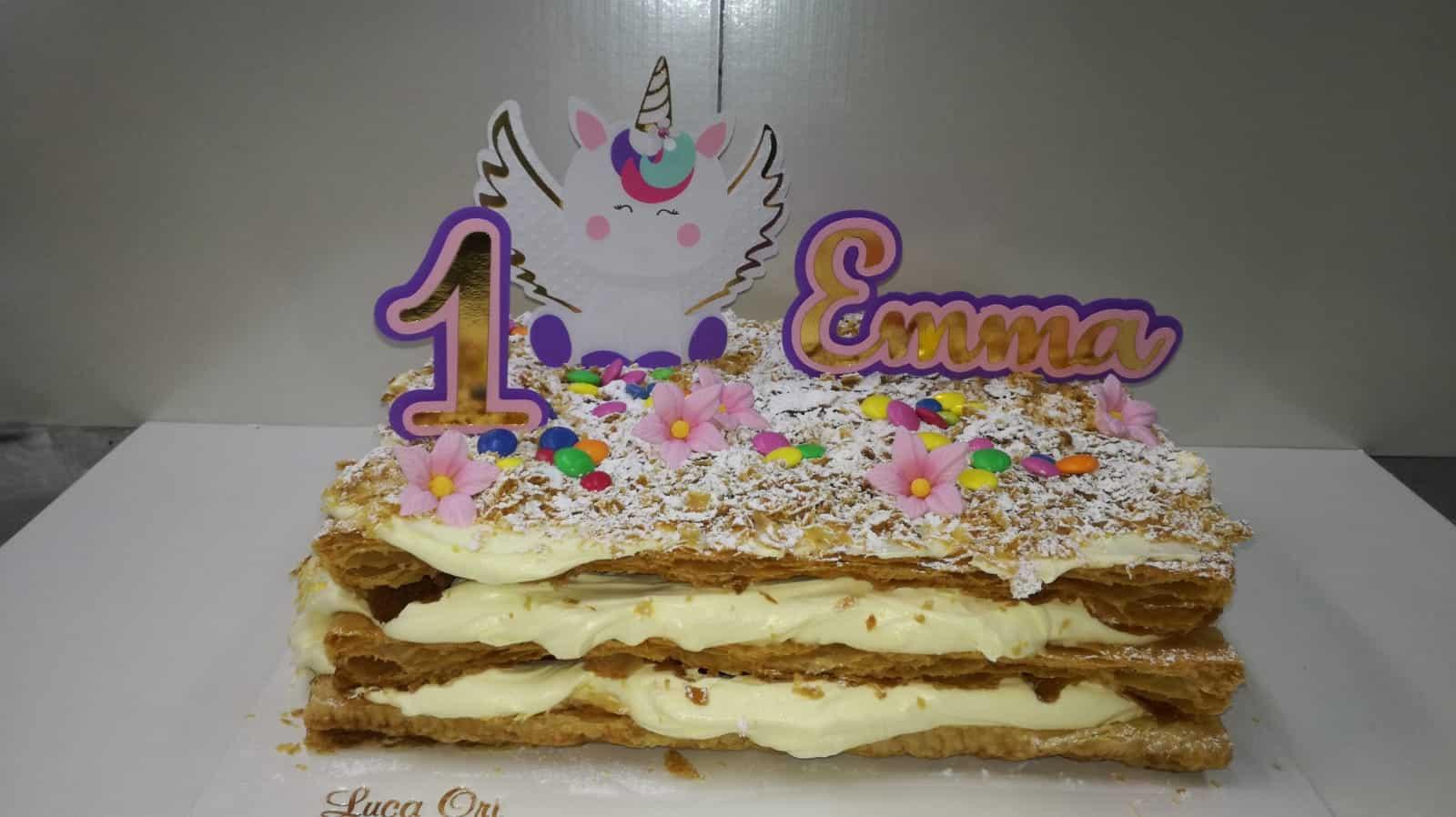 torta_personalizzata (8)
